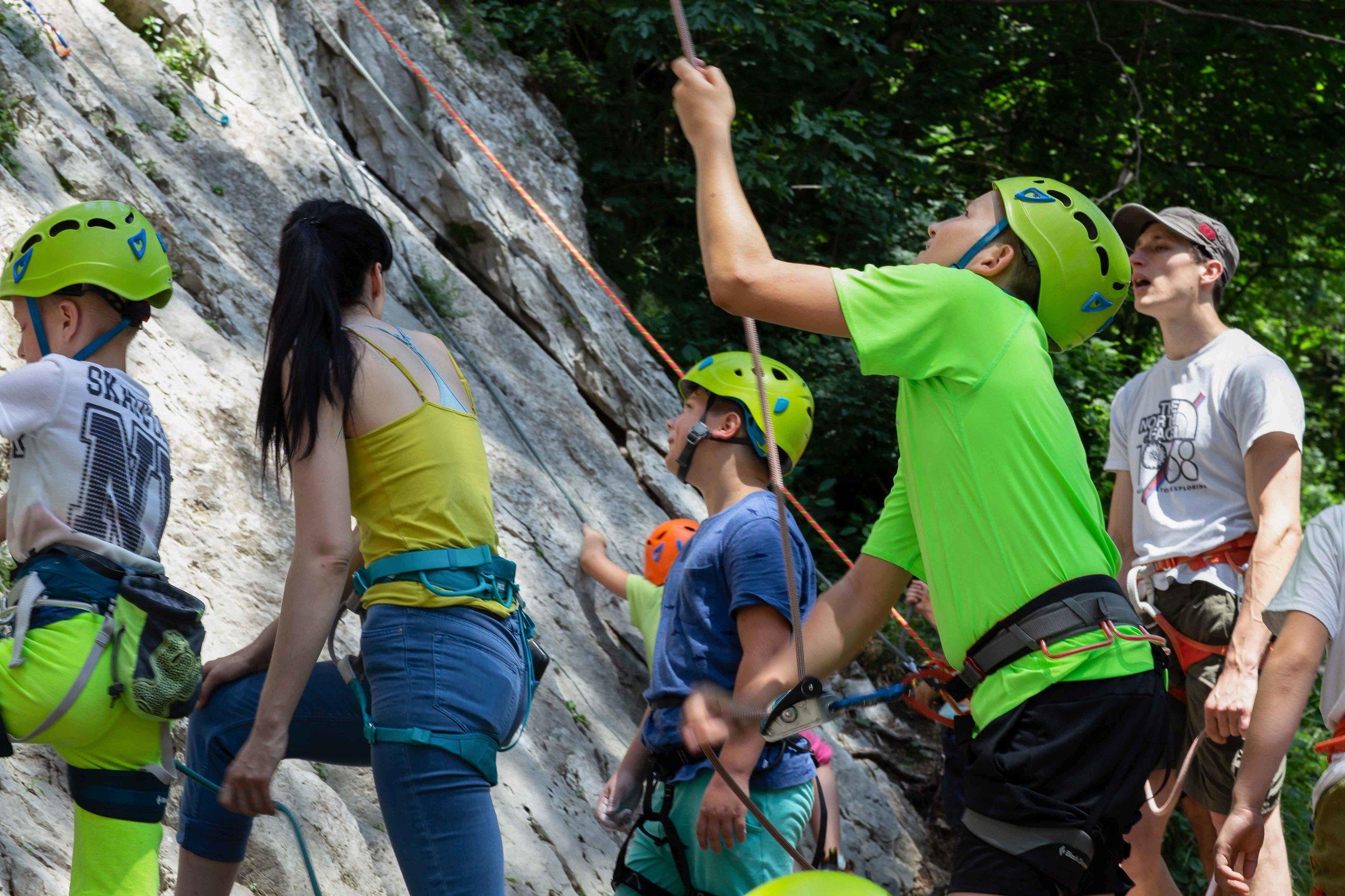 Zaključni plezalni izlet za otroke Grif_47.jpg