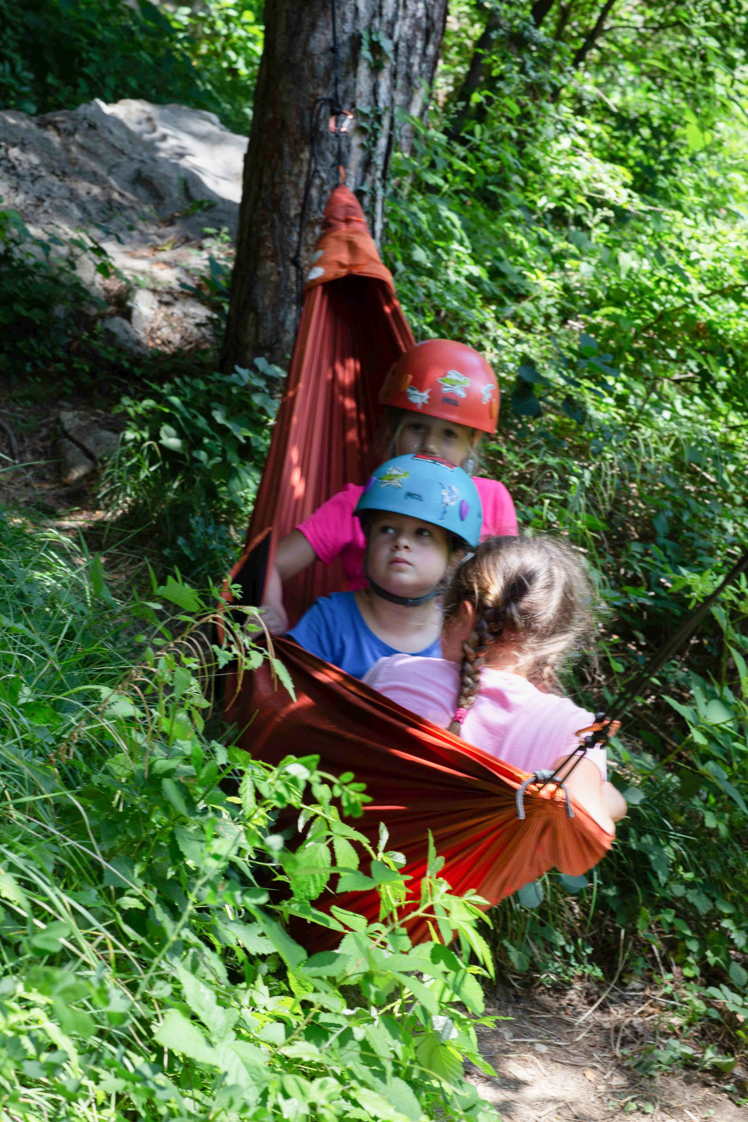 Zaključni plezalni izlet za otroke Grif_48.jpg