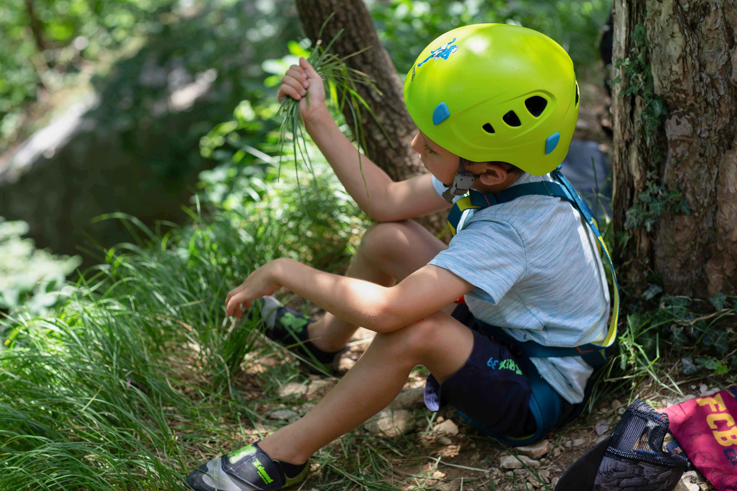 Zaključni plezalni izlet za otroke Grif_52.jpg