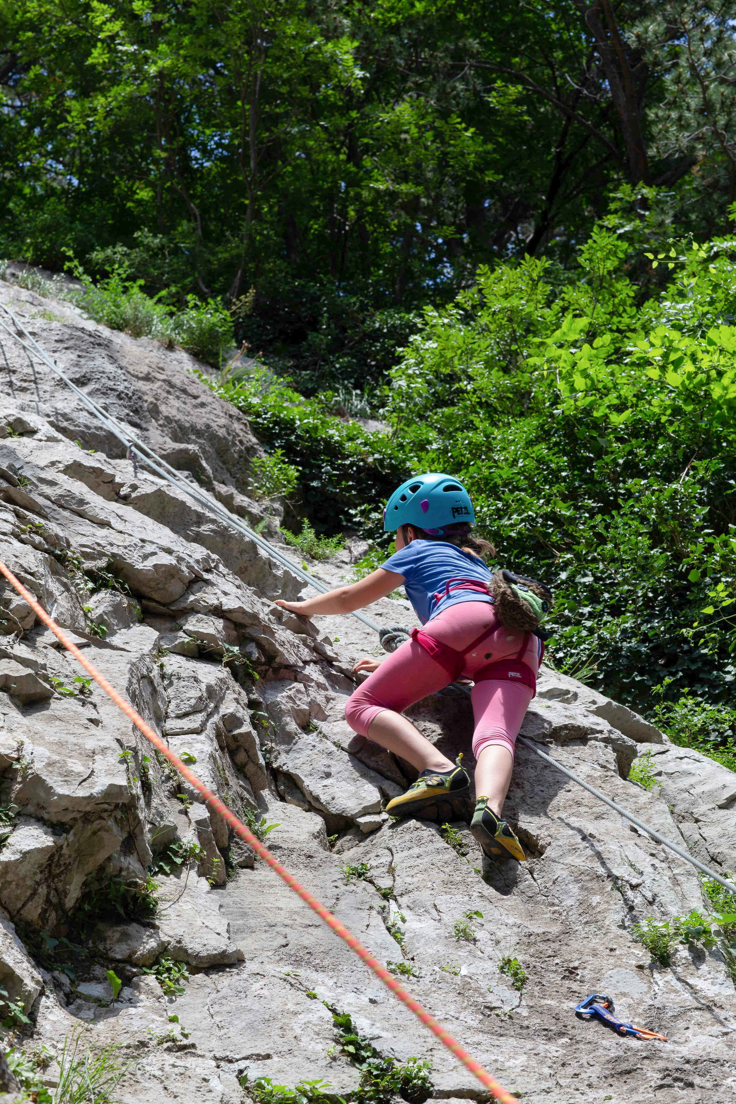 Zaključni plezalni izlet za otroke Grif_54.jpg