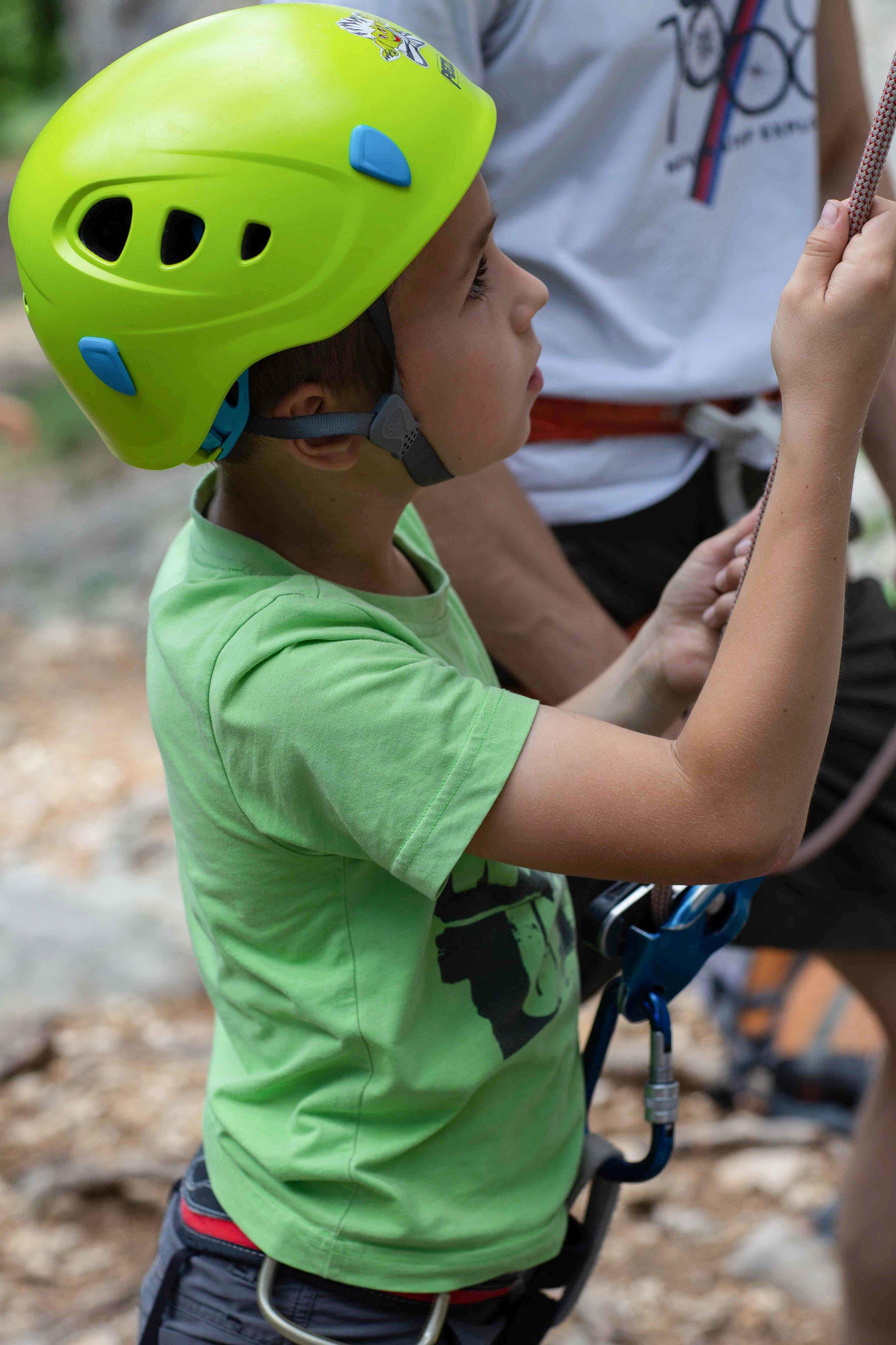 Zaključni plezalni izlet za otroke Grif_58.jpg