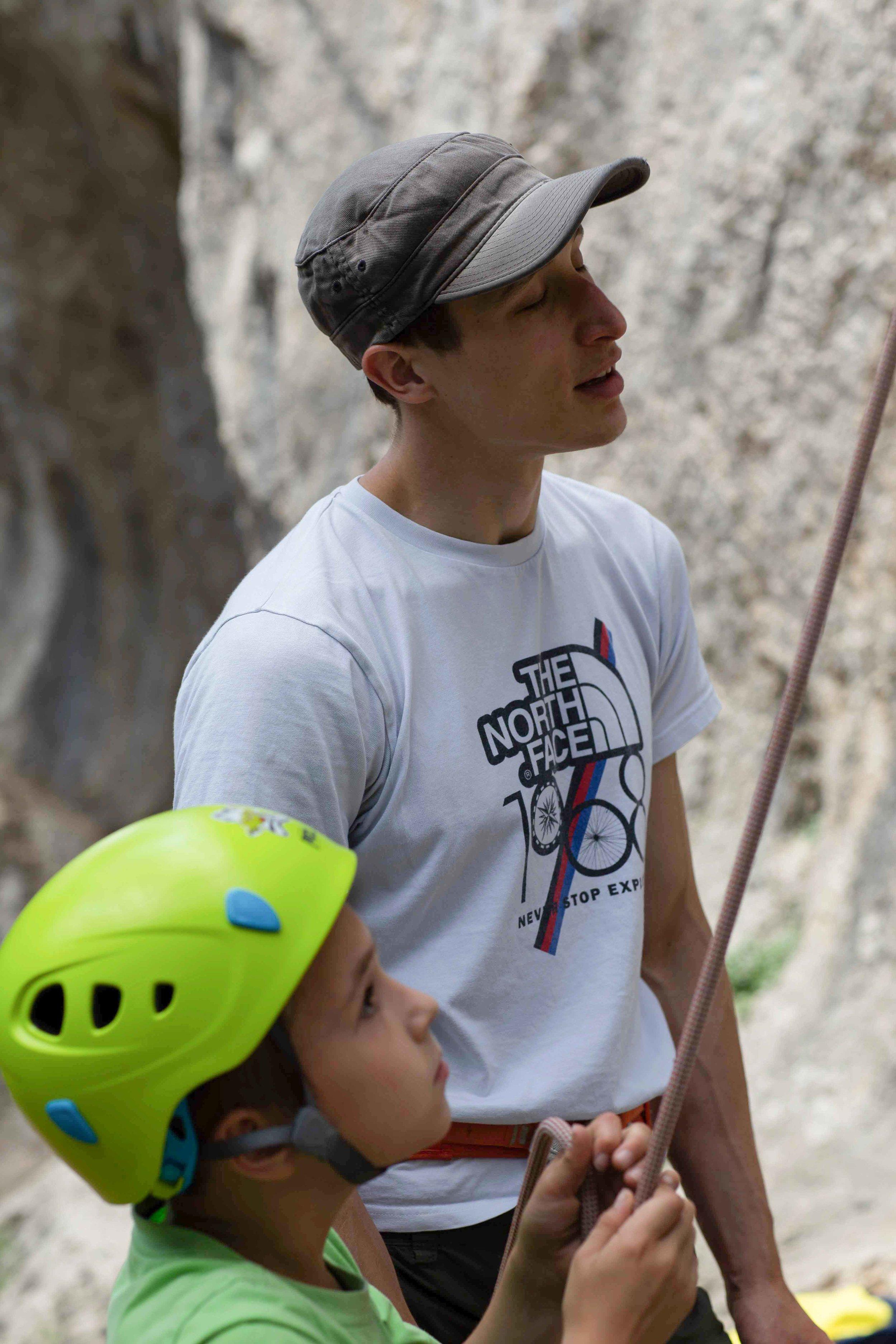 Zaključni plezalni izlet za otroke Grif_59.jpg