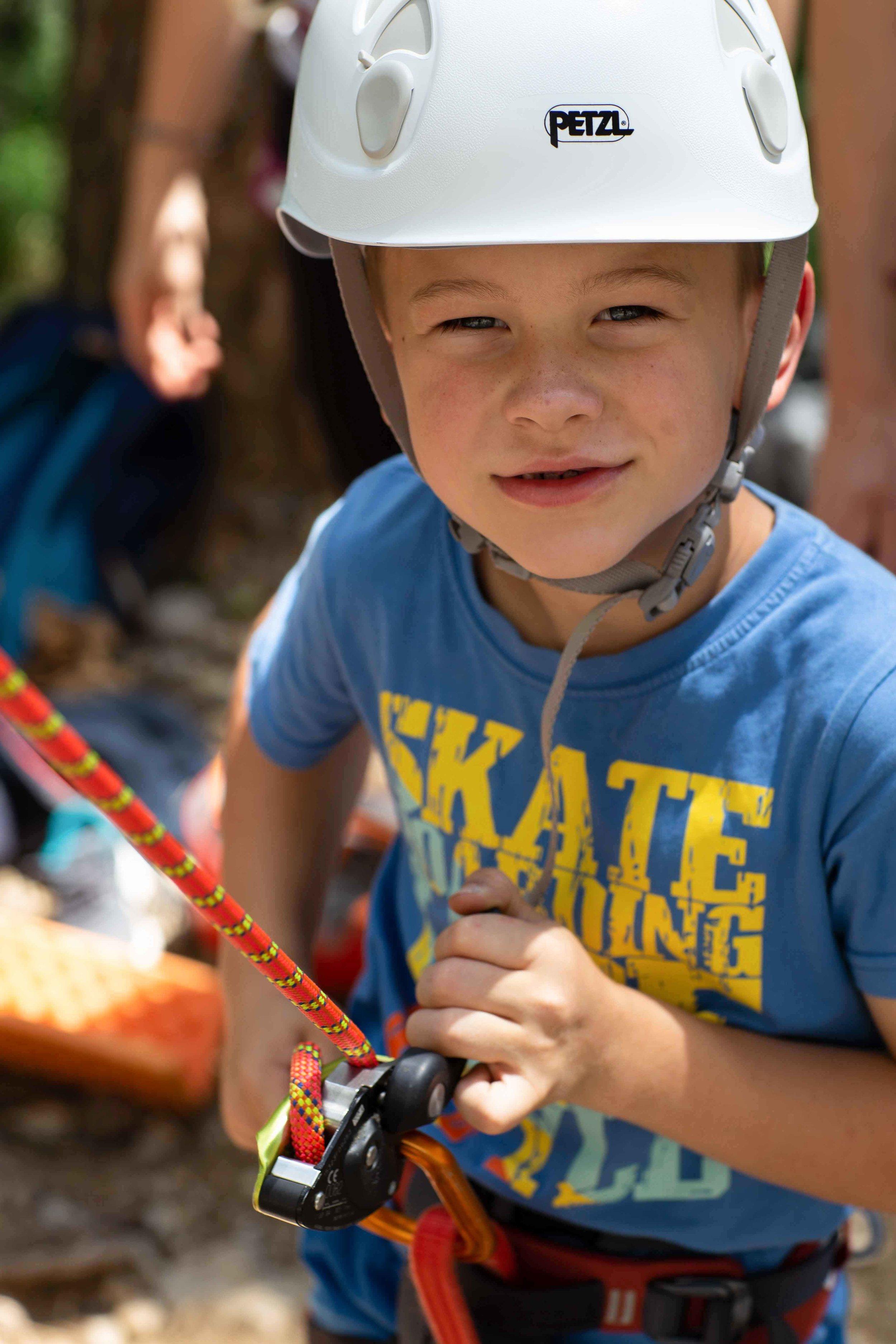 Zaključni plezalni izlet za otroke Grif_65.jpg