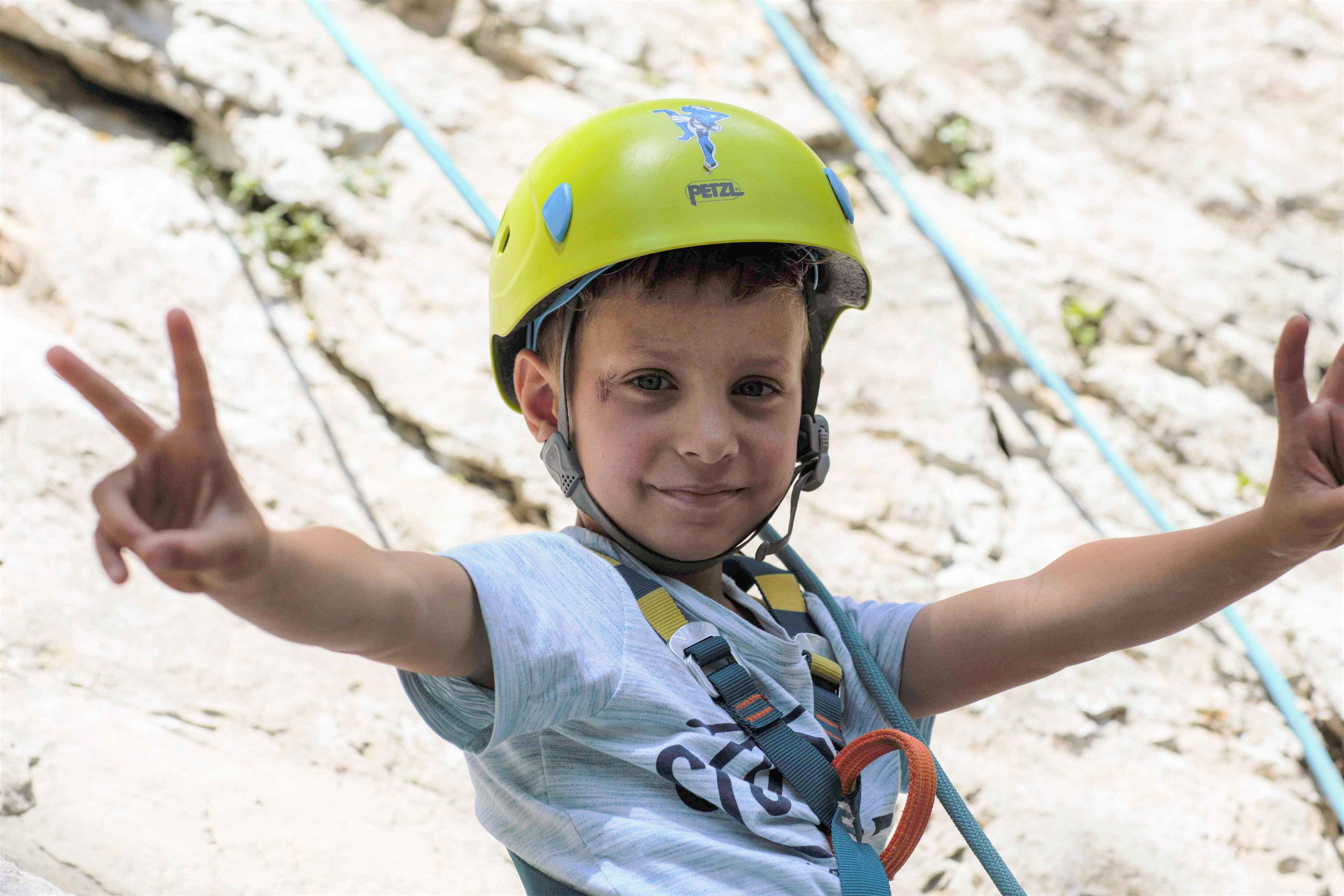 Zaključni plezalni izlet za otroke Grif_68.jpg