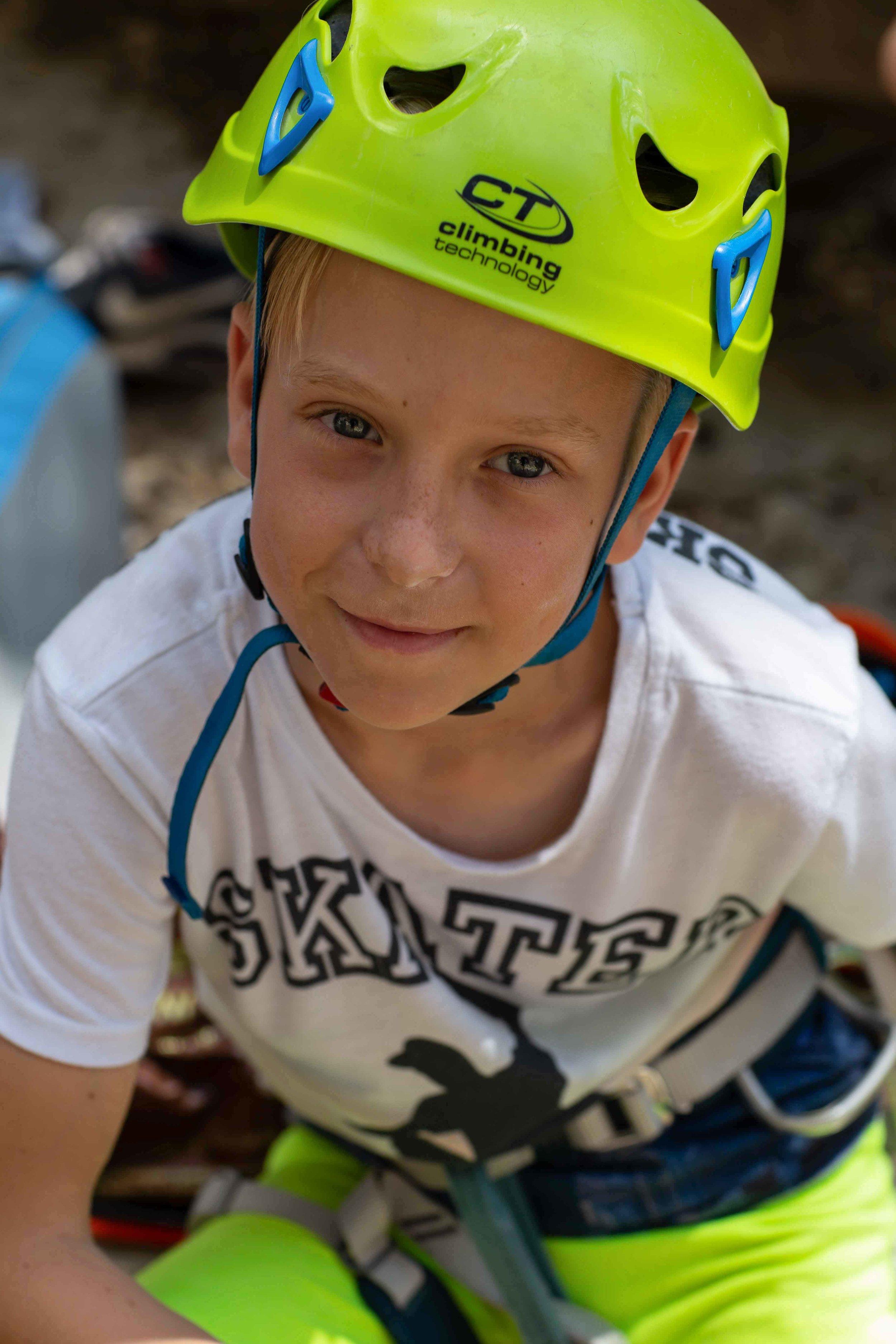 Zaključni plezalni izlet za otroke Grif_69.jpg