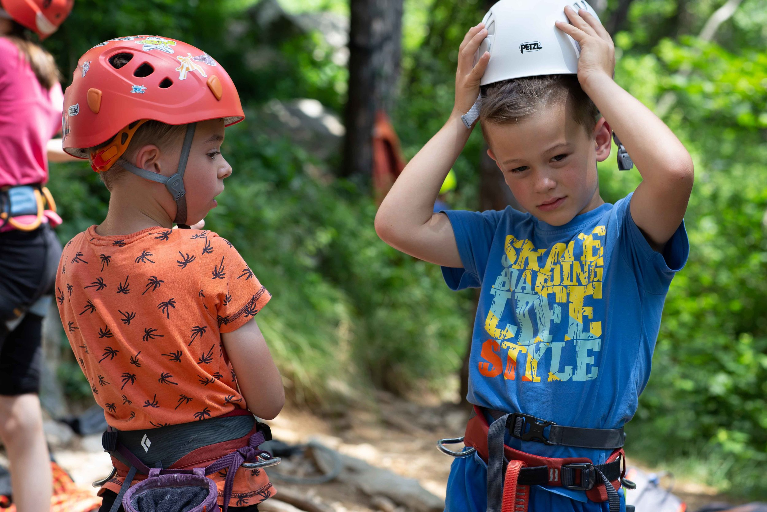 Zaključni plezalni izlet za otroke Grif_70.jpg