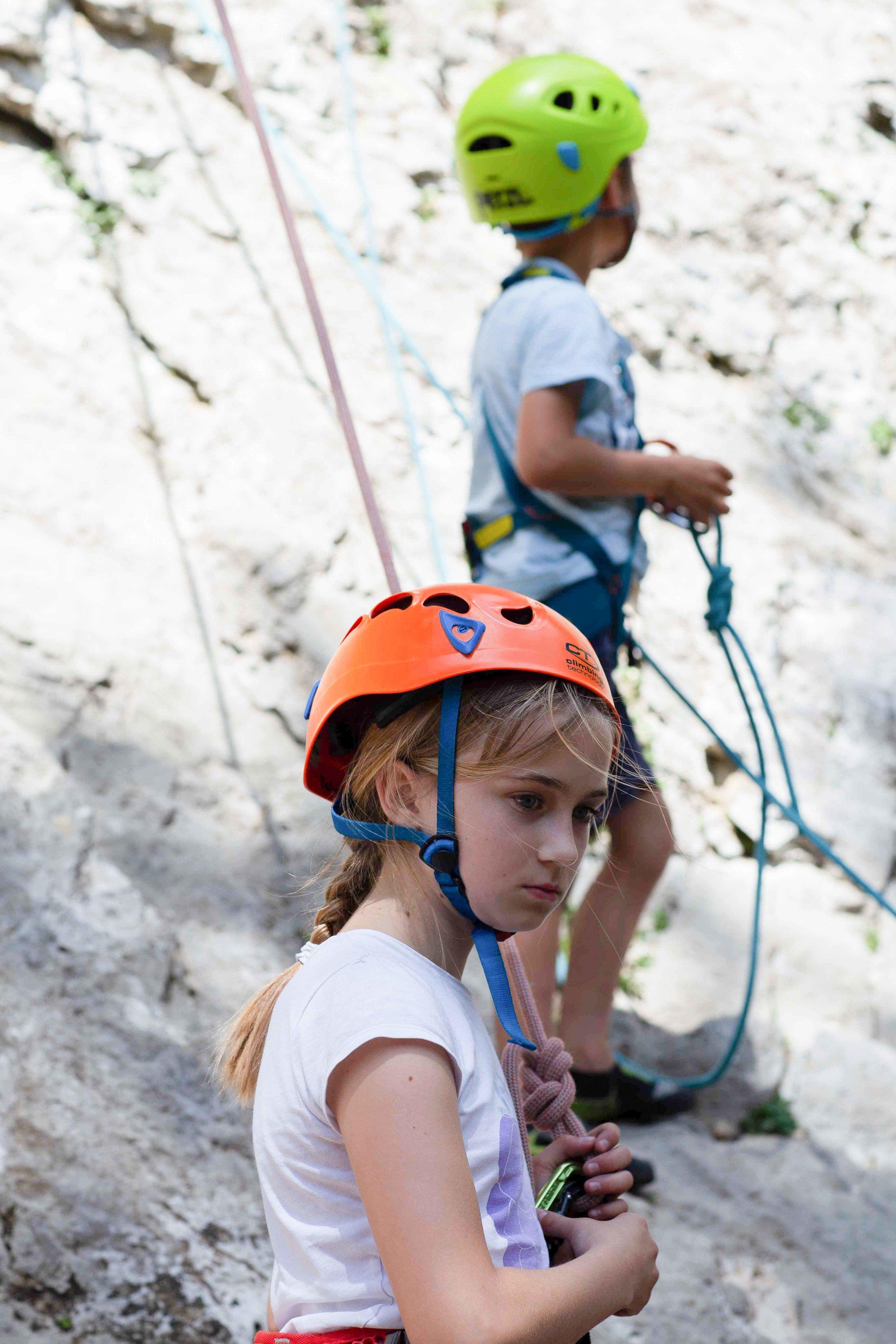 Zaključni plezalni izlet za otroke Grif_72.jpg