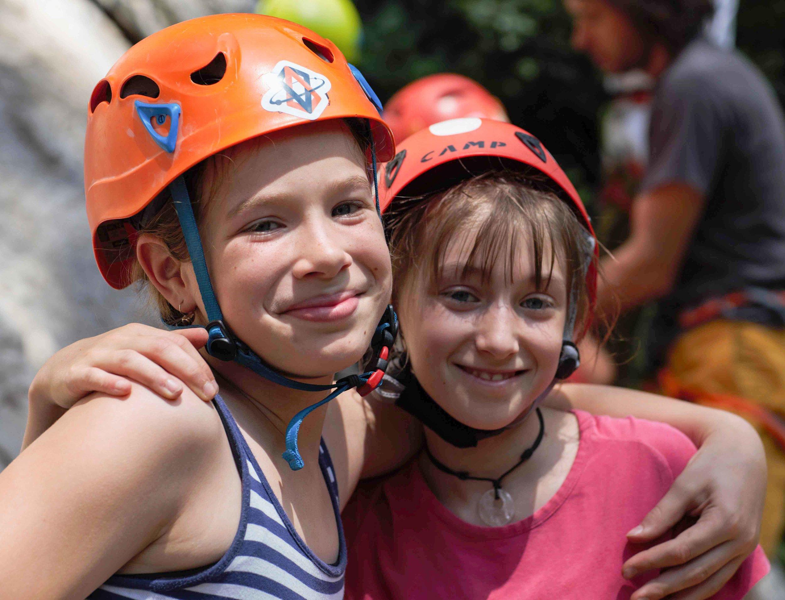 Zaključni plezalni izlet za otroke Grif_76.jpg