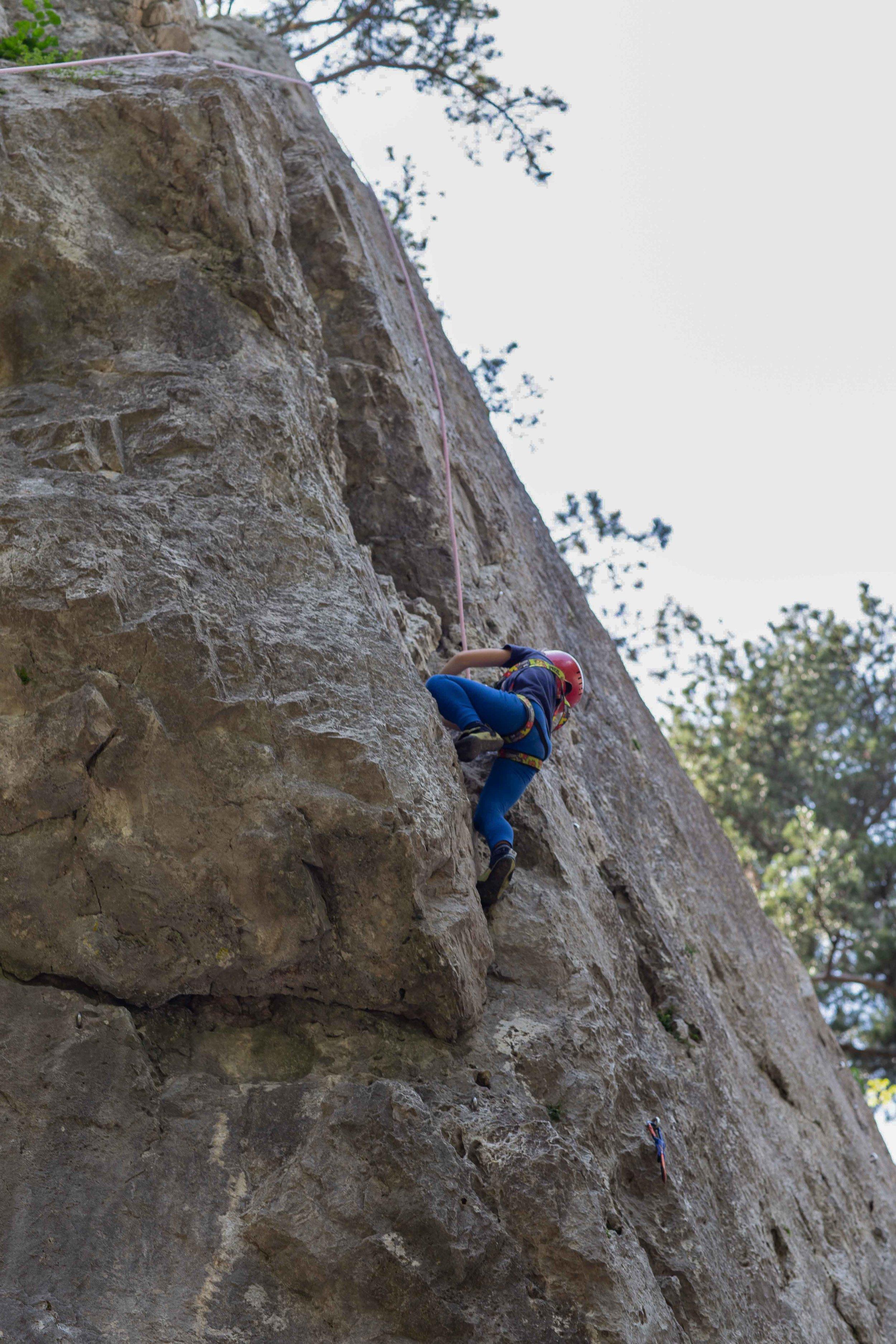 Zaključni plezalni izlet za otroke Grif_78.jpg