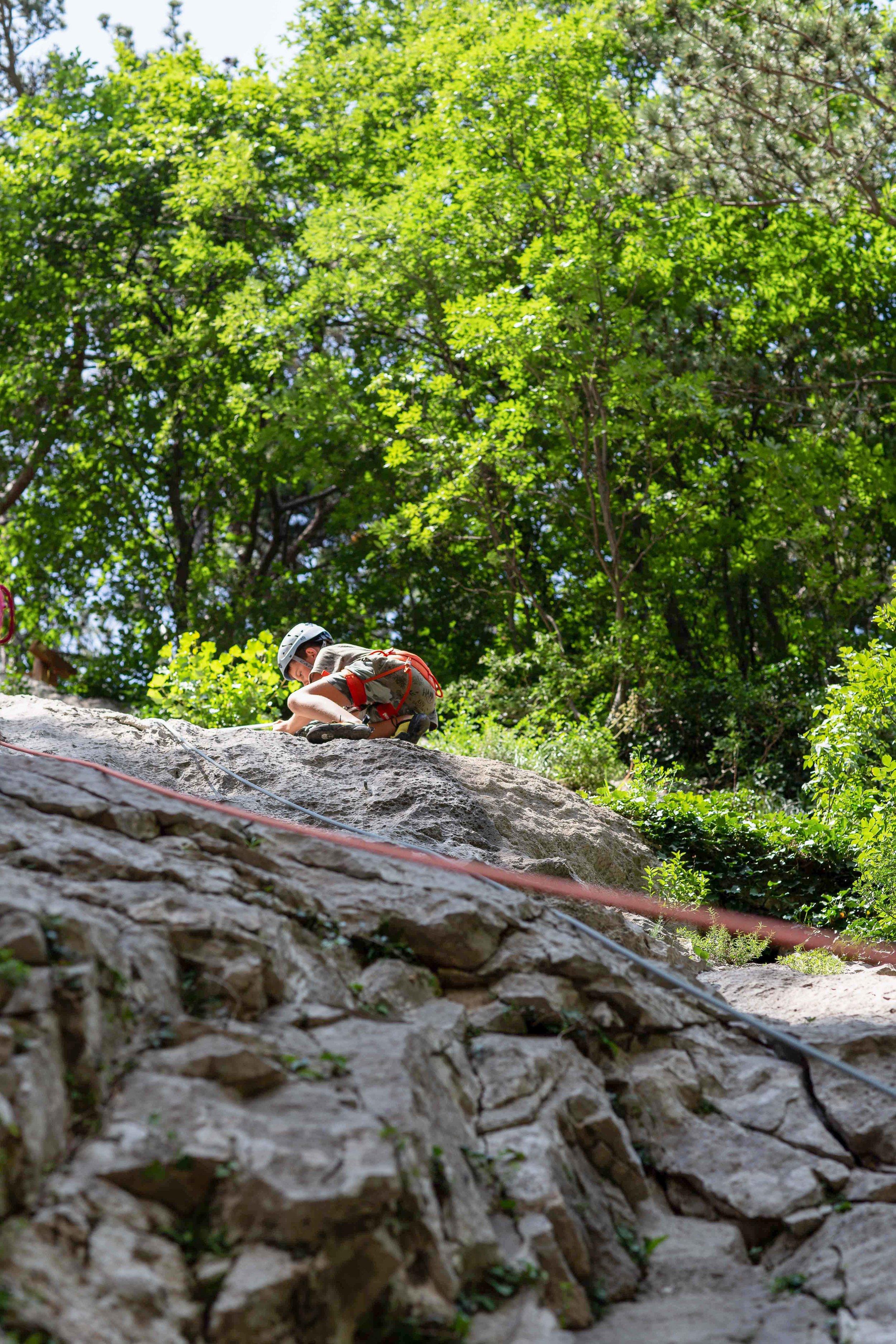 Zaključni plezalni izlet za otroke Grif_81.jpg