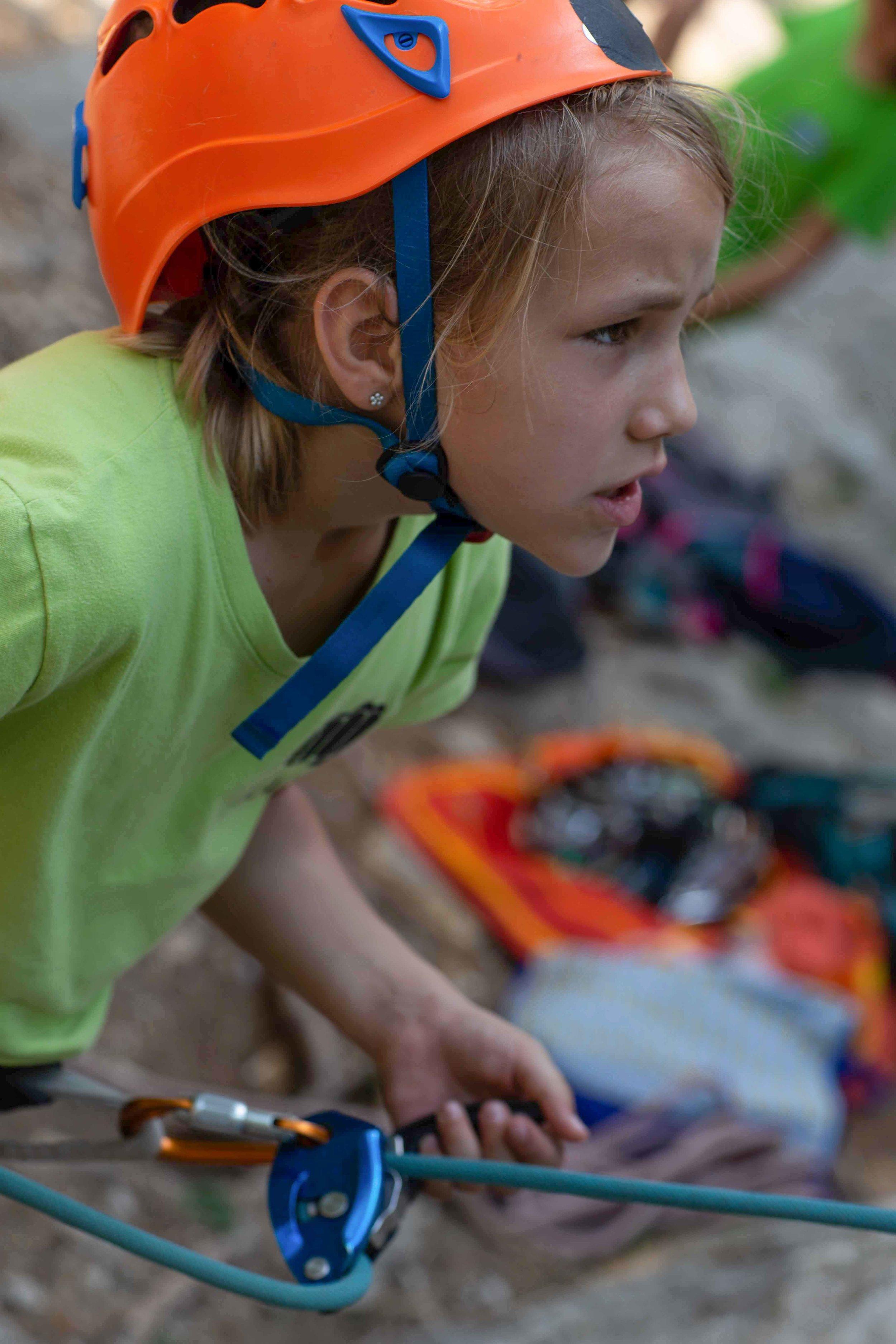 Zaključni plezalni izlet za otroke Grif_84.jpg