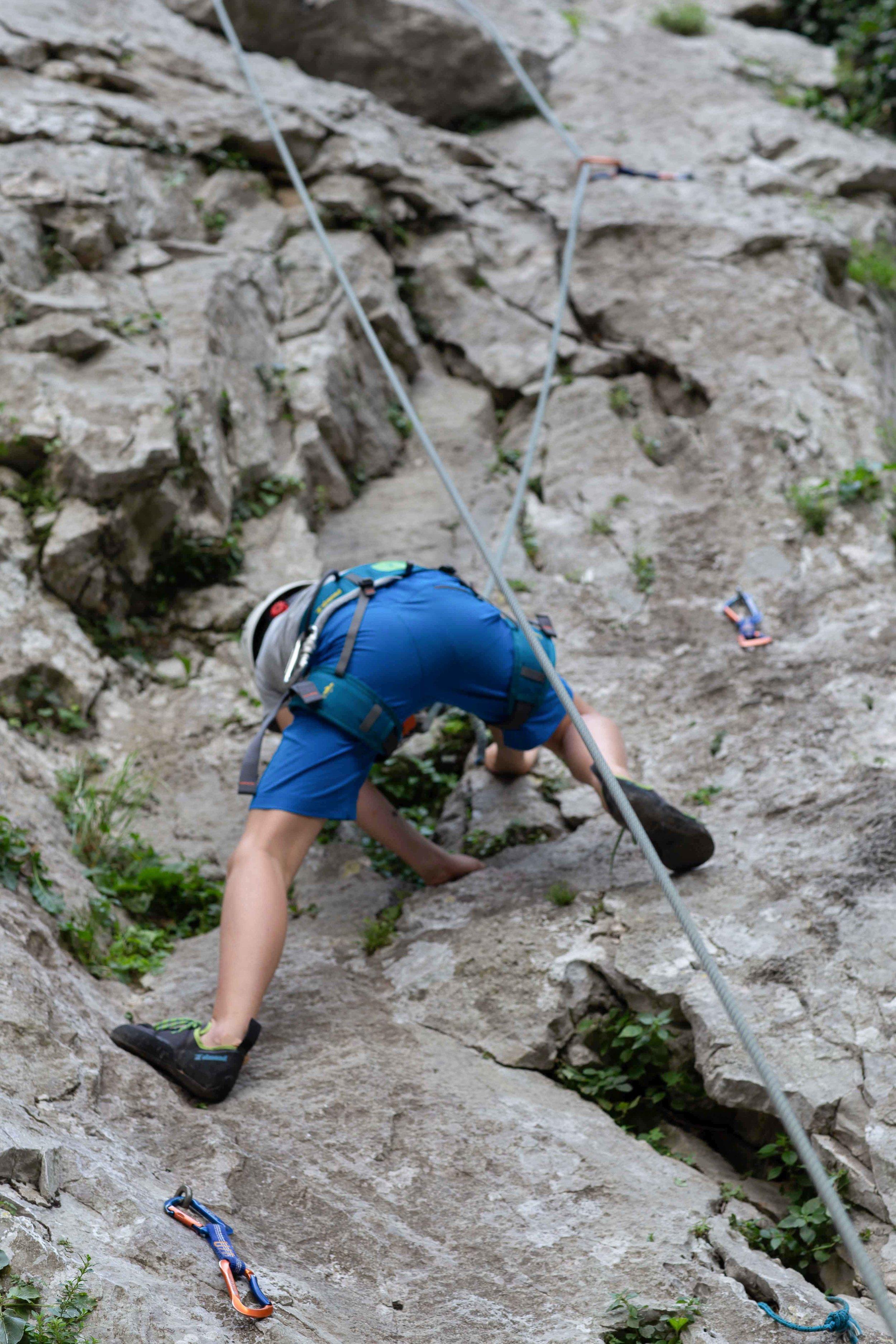 Zaključni plezalni izlet za otroke Grif_86.jpg