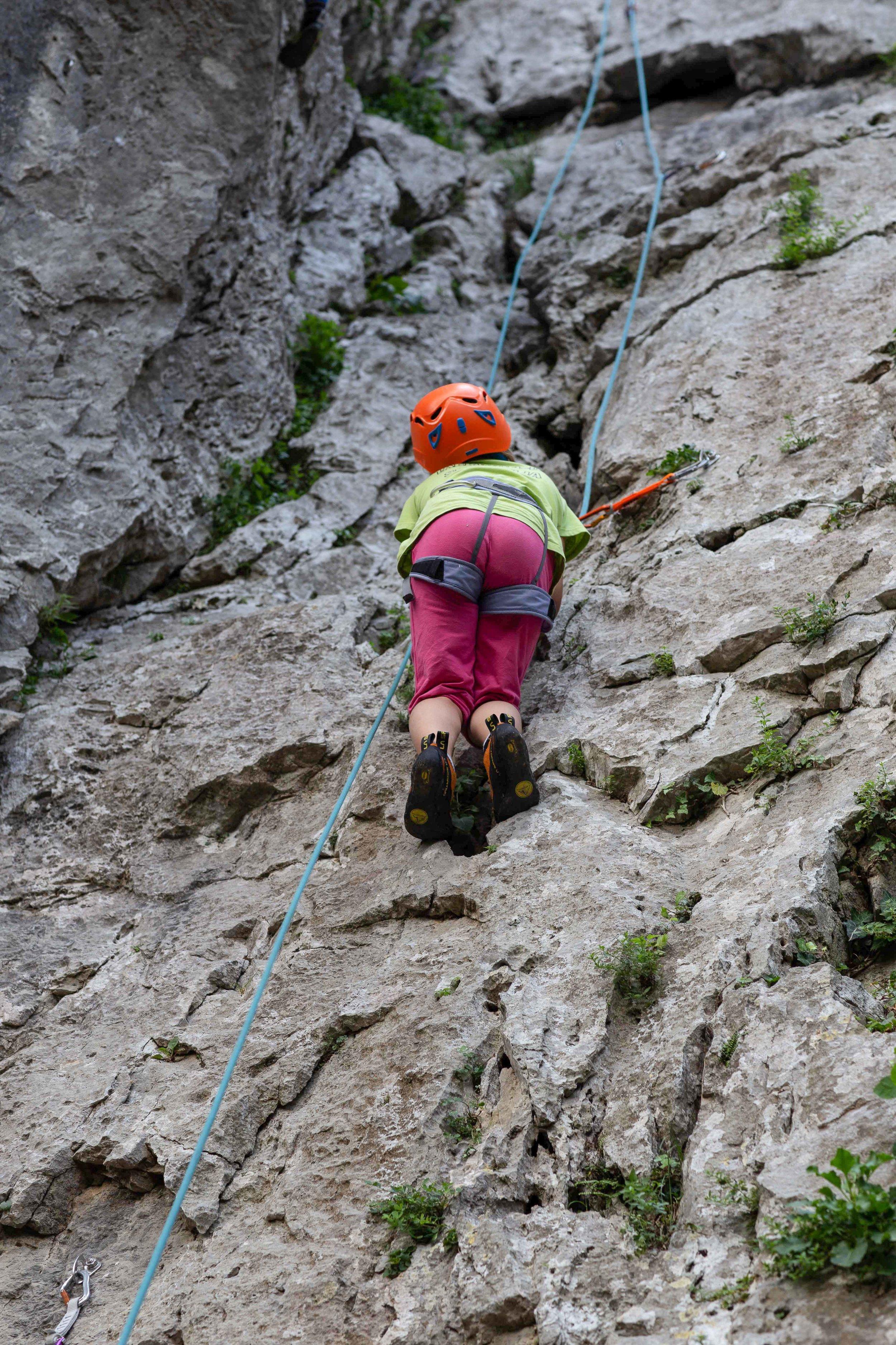 Zaključni plezalni izlet za otroke Grif_85.jpg