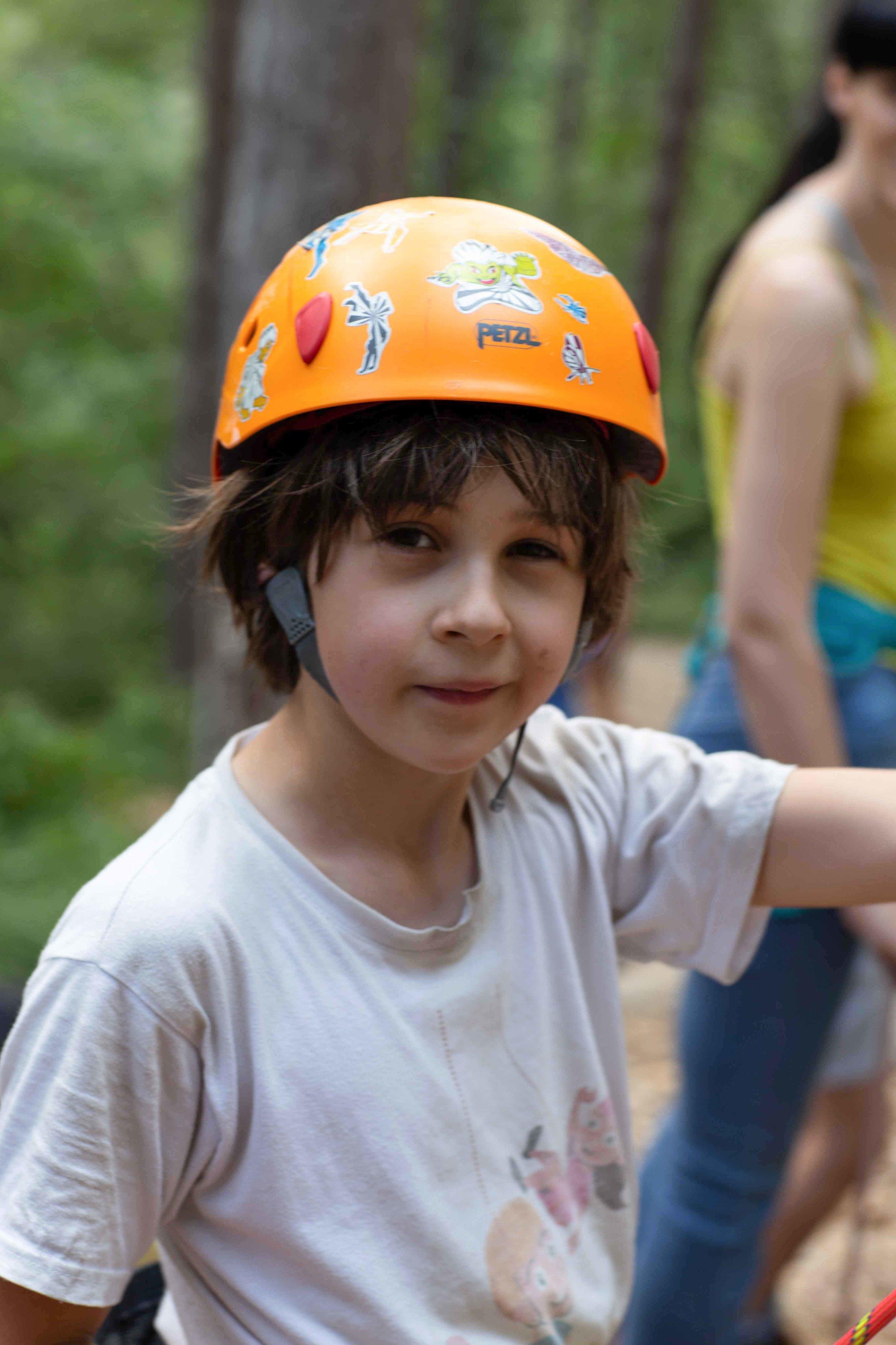 Zaključni plezalni izlet za otroke Grif_89.jpg