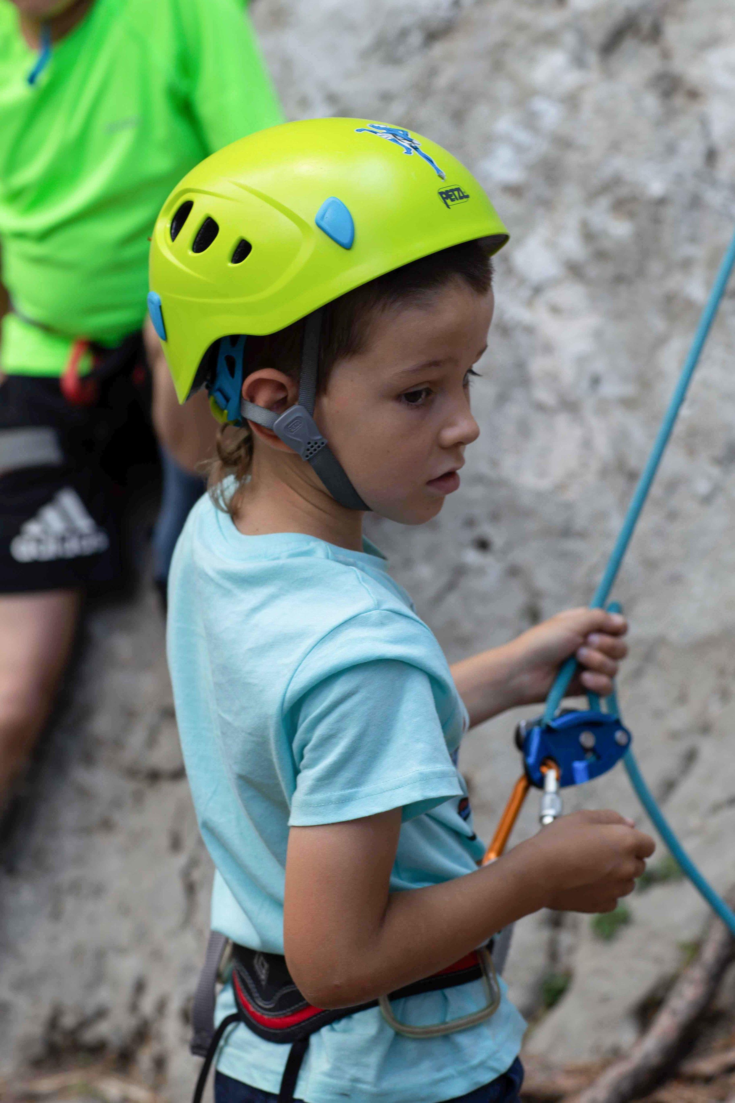 Zaključni plezalni izlet za otroke Grif_90.jpg