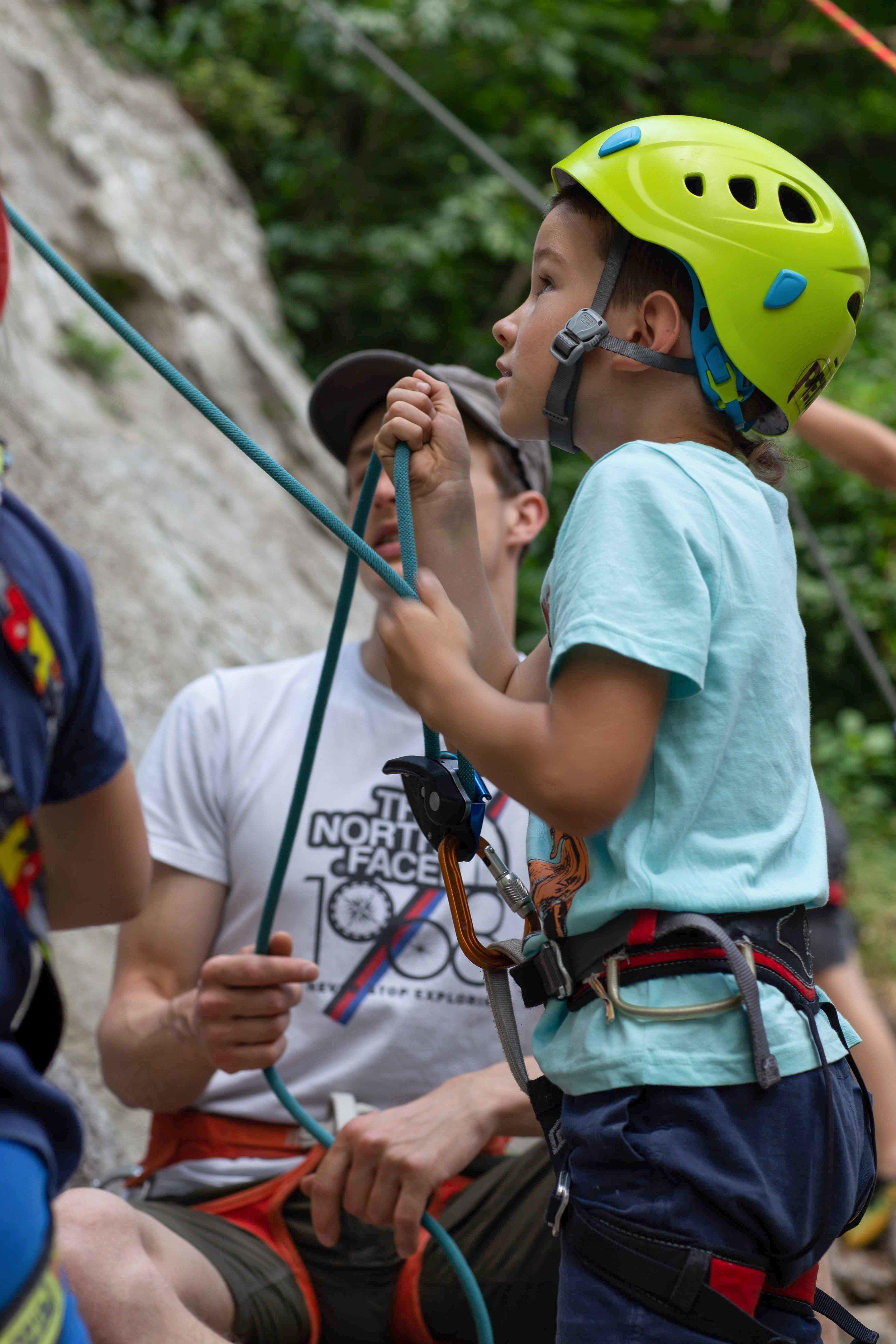 Zaključni plezalni izlet za otroke Grif_92.jpg