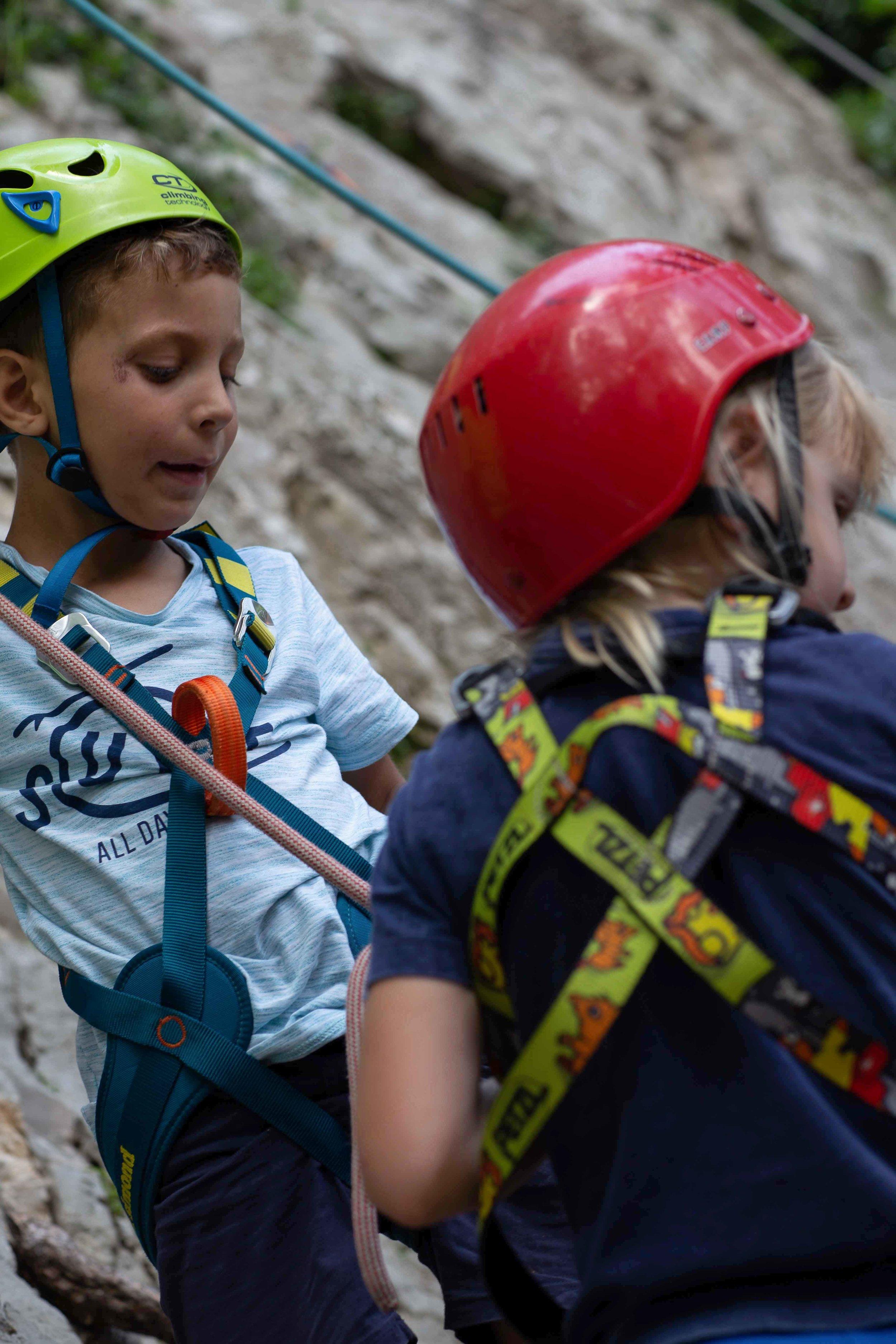 Zaključni plezalni izlet za otroke Grif_93.jpg
