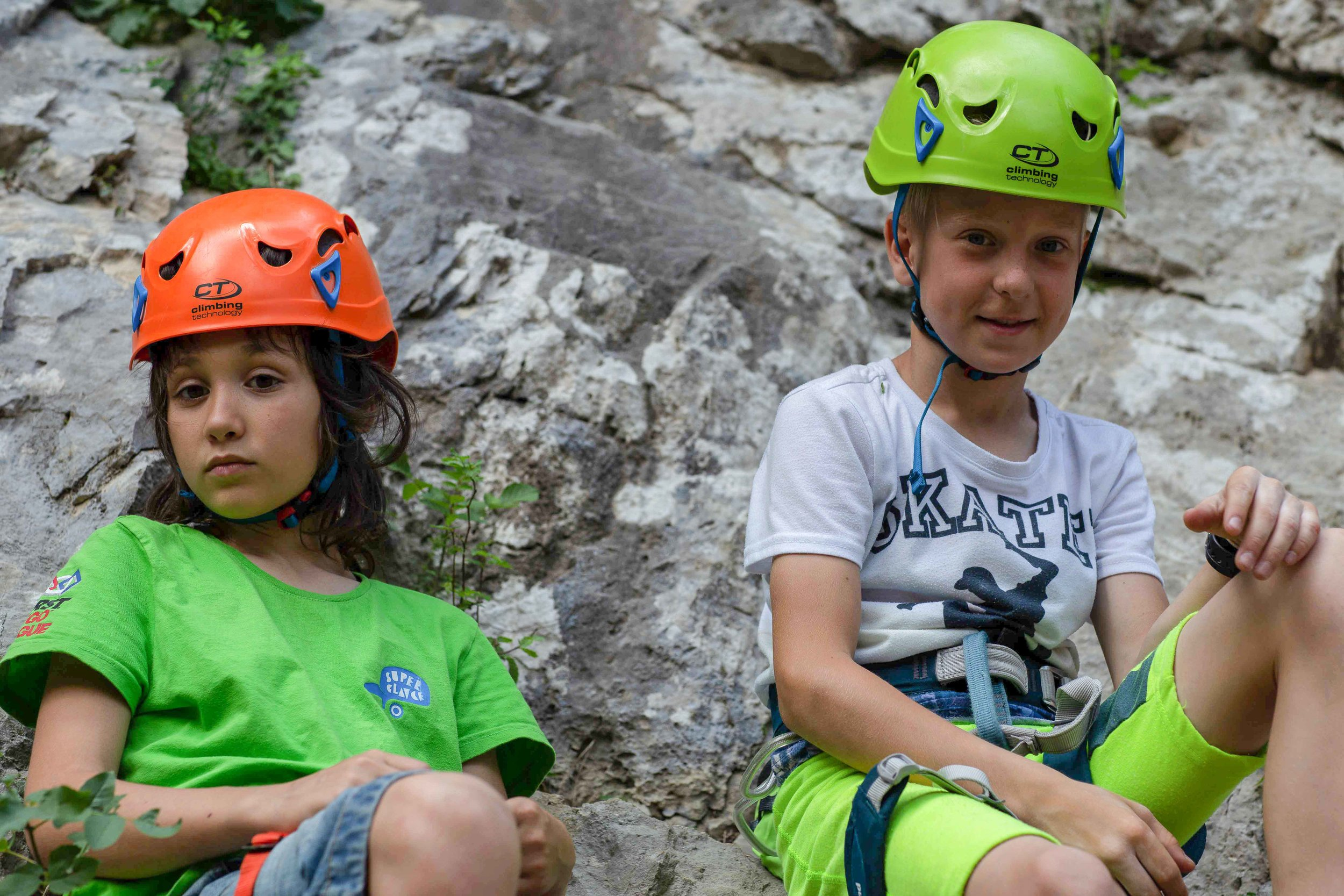 Zaključni plezalni izlet za otroke Grif_96.jpg