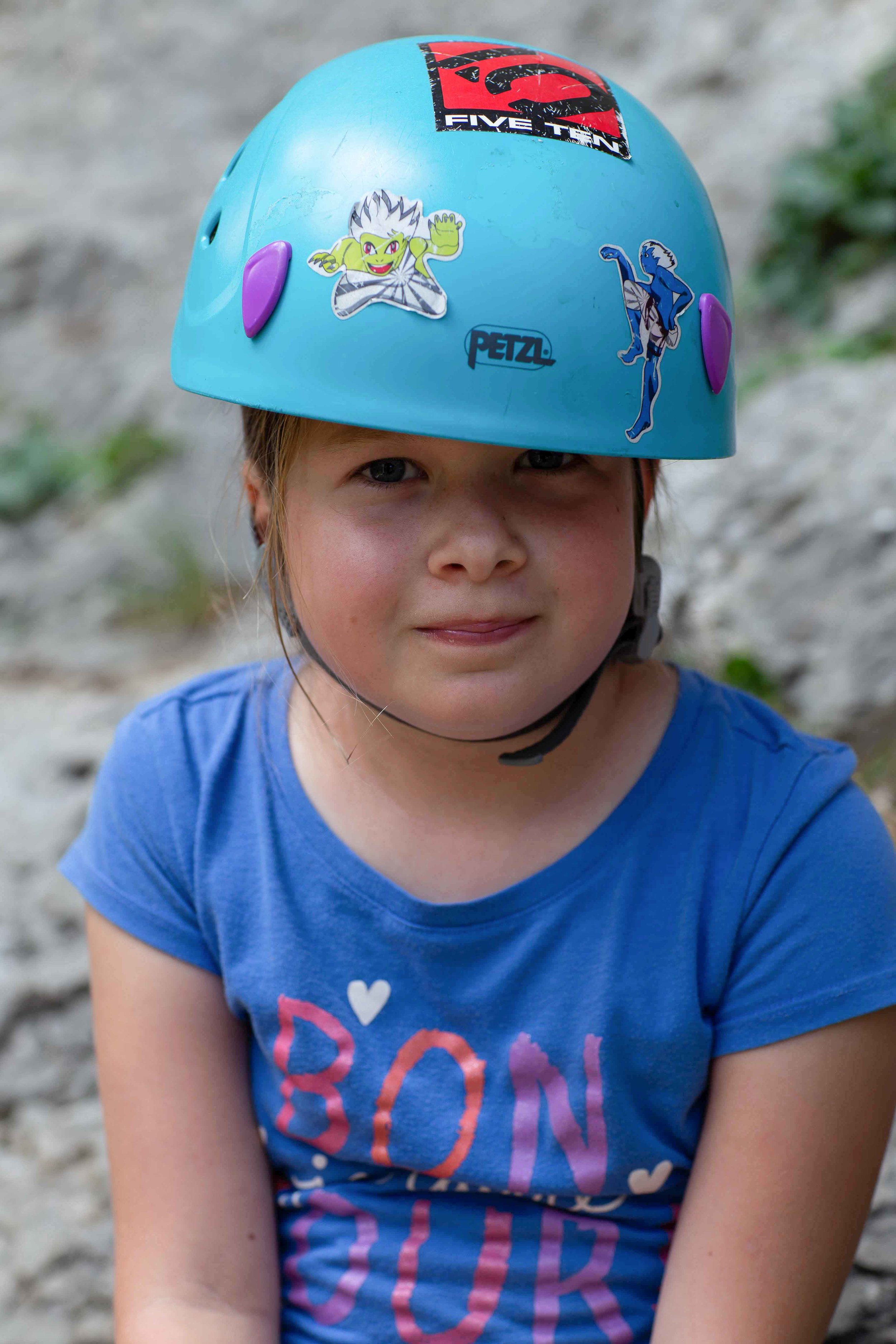 Zaključni plezalni izlet za otroke Grif_98.jpg