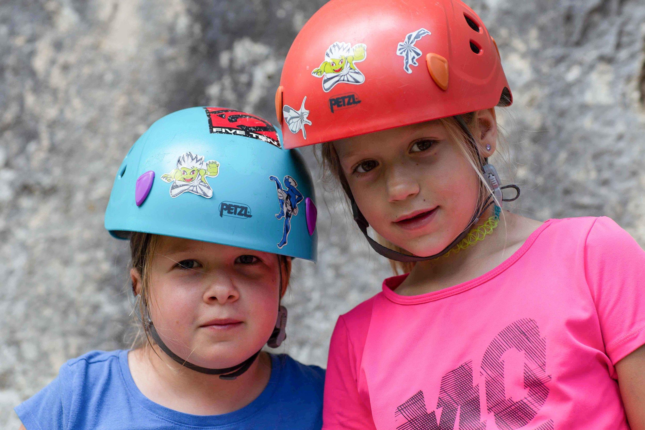 Zaključni plezalni izlet za otroke Grif_99.jpg