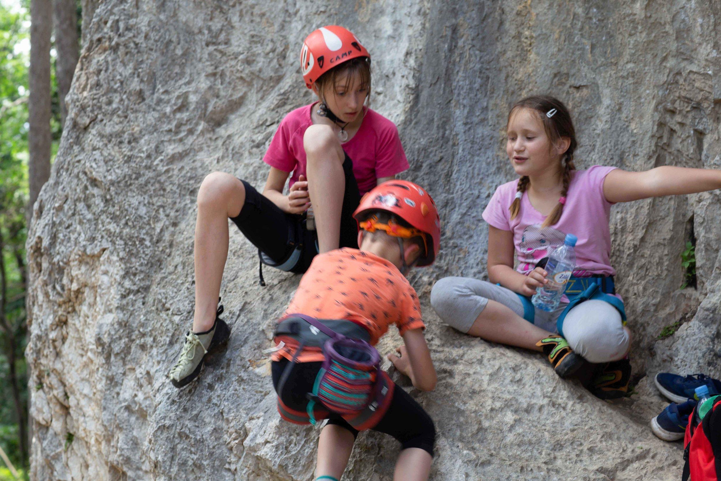 Zaključni plezalni izlet za otroke Grif_100.jpg