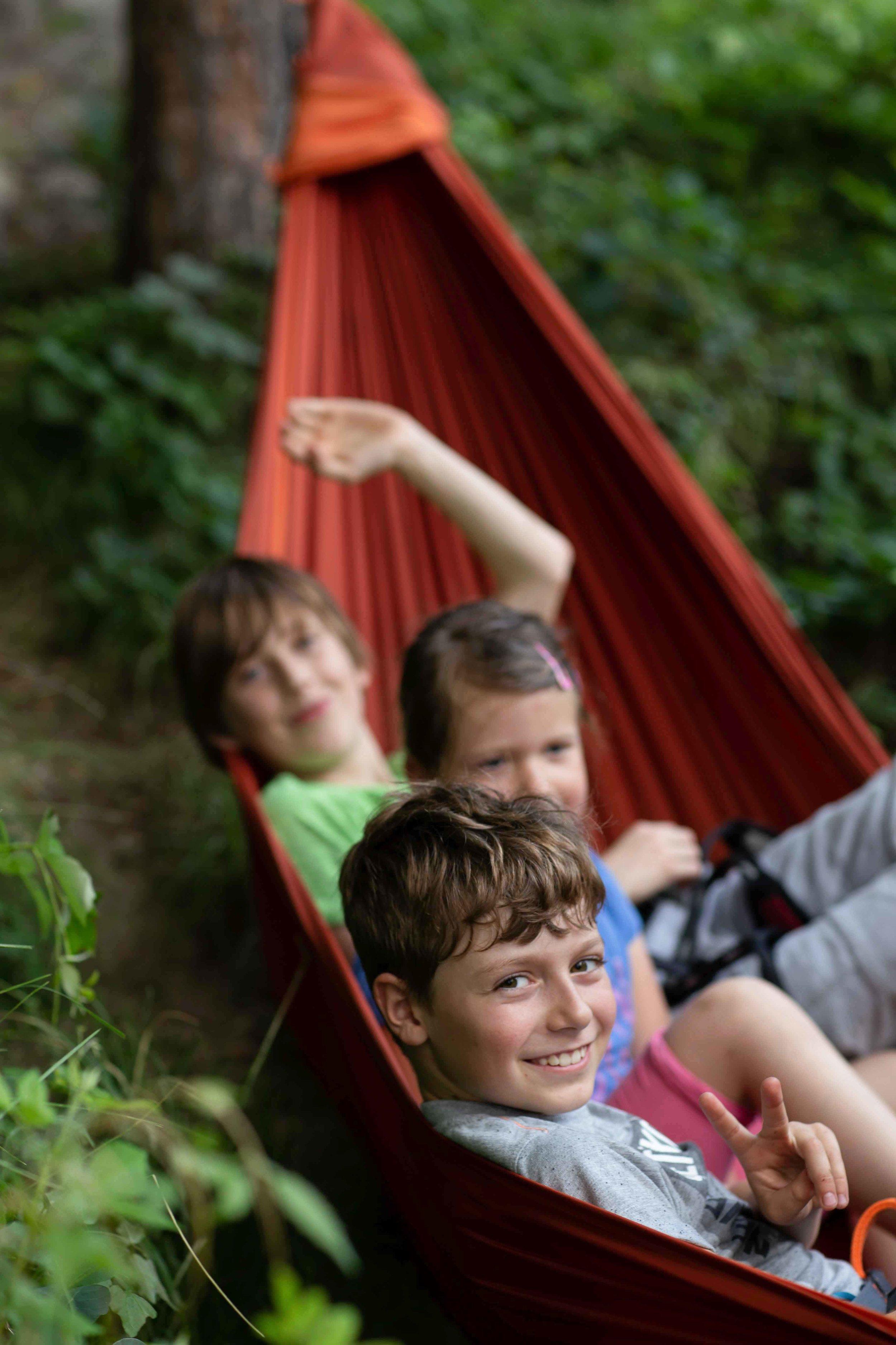 Zaključni plezalni izlet za otroke Grif_101.jpg