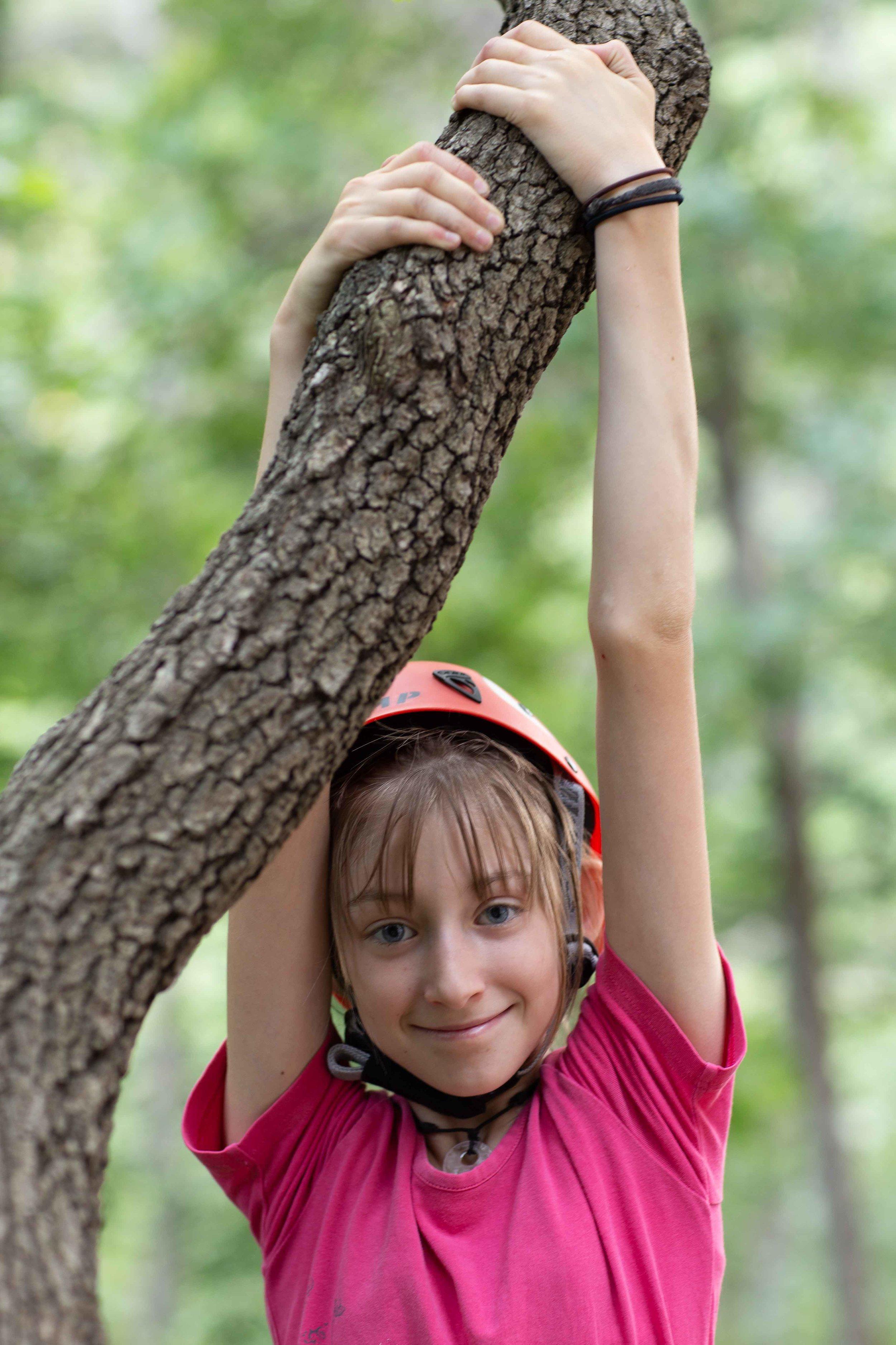Zaključni plezalni izlet za otroke Grif_104.jpg