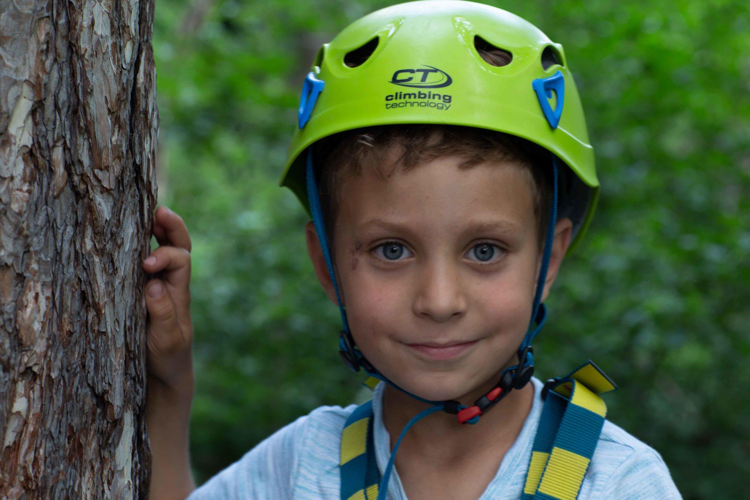 Zaključni plezalni izlet za otroke Grif_106.jpg
