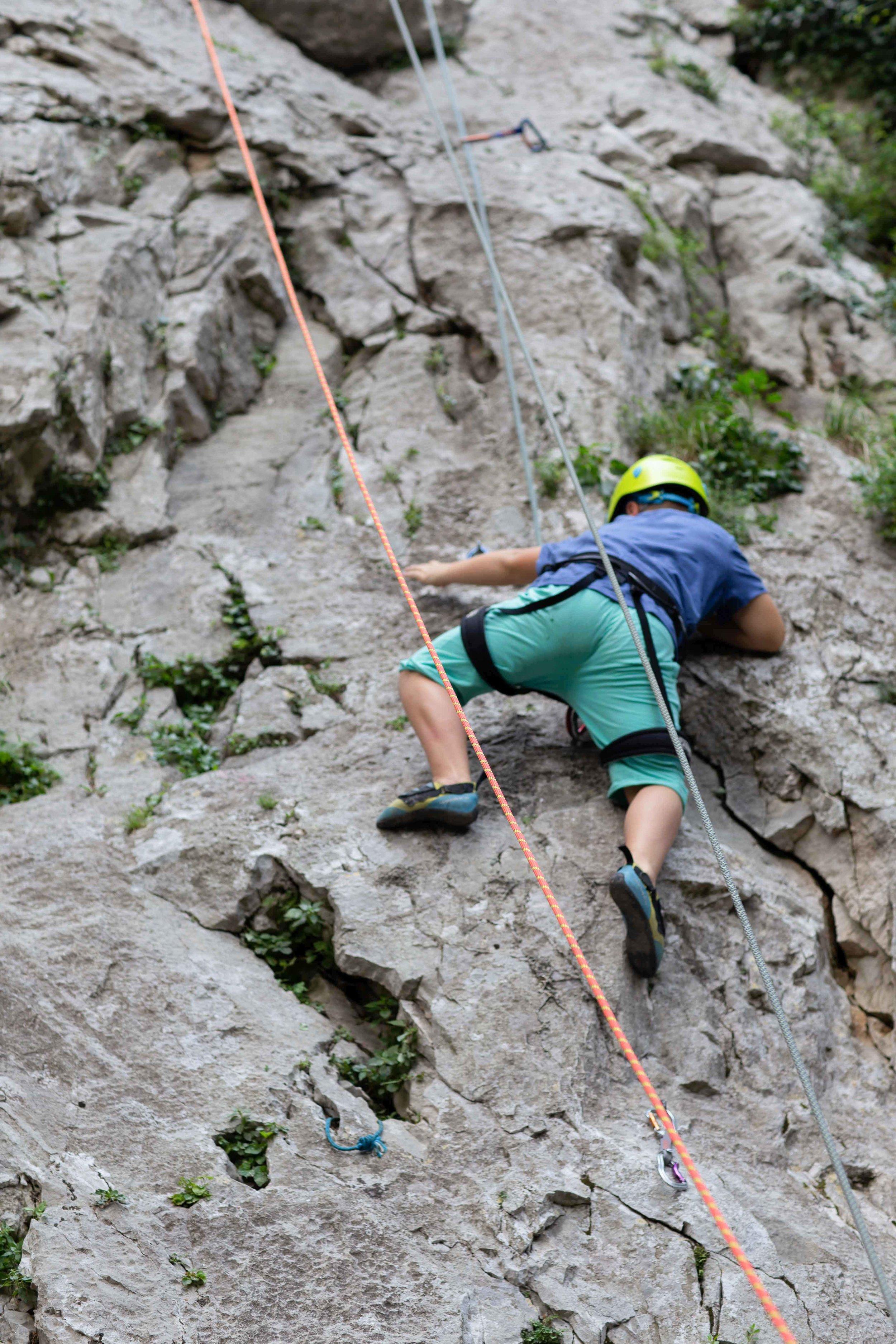 Zaključni plezalni izlet za otroke Grif_105.jpg