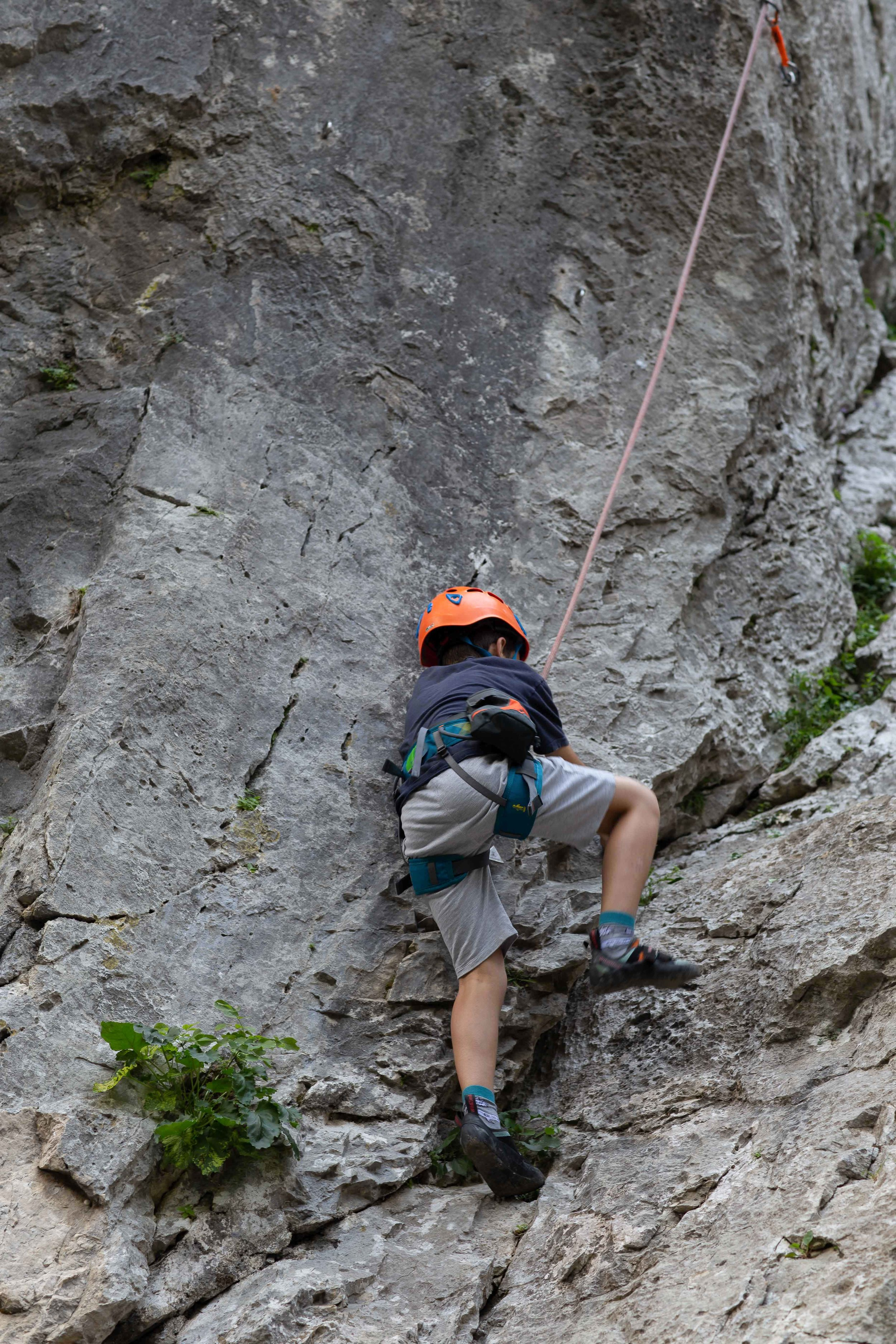 Zaključni plezalni izlet za otroke Grif_108.jpg