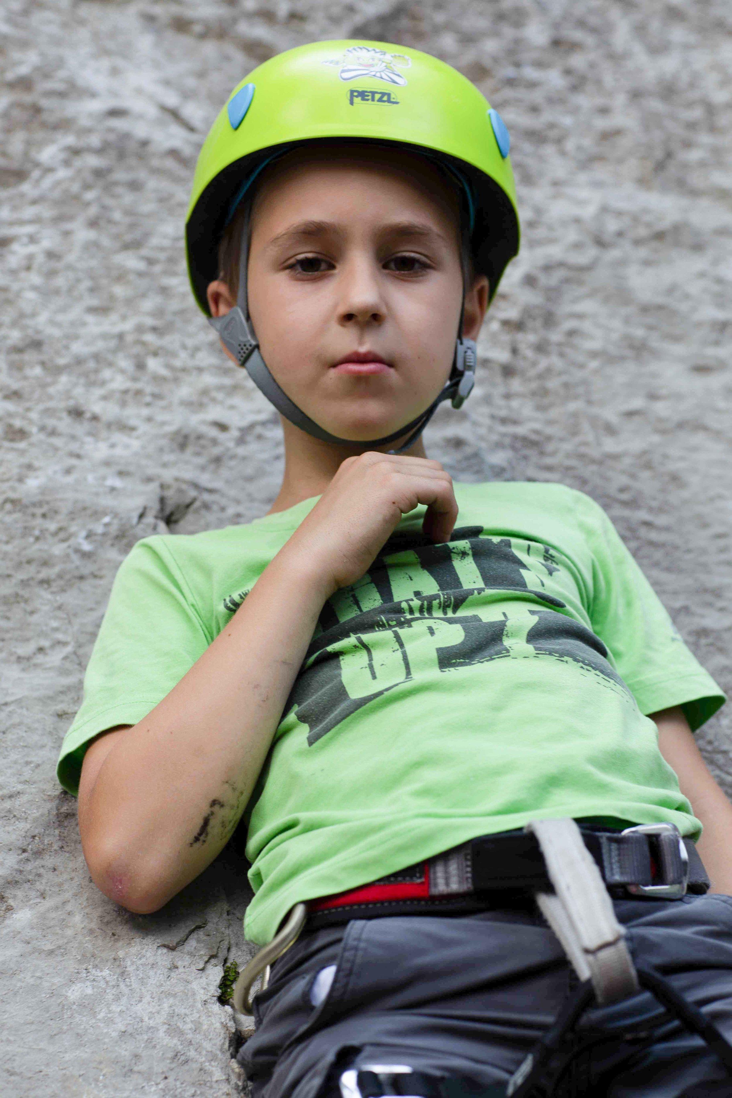 Zaključni plezalni izlet za otroke Grif_111.jpg