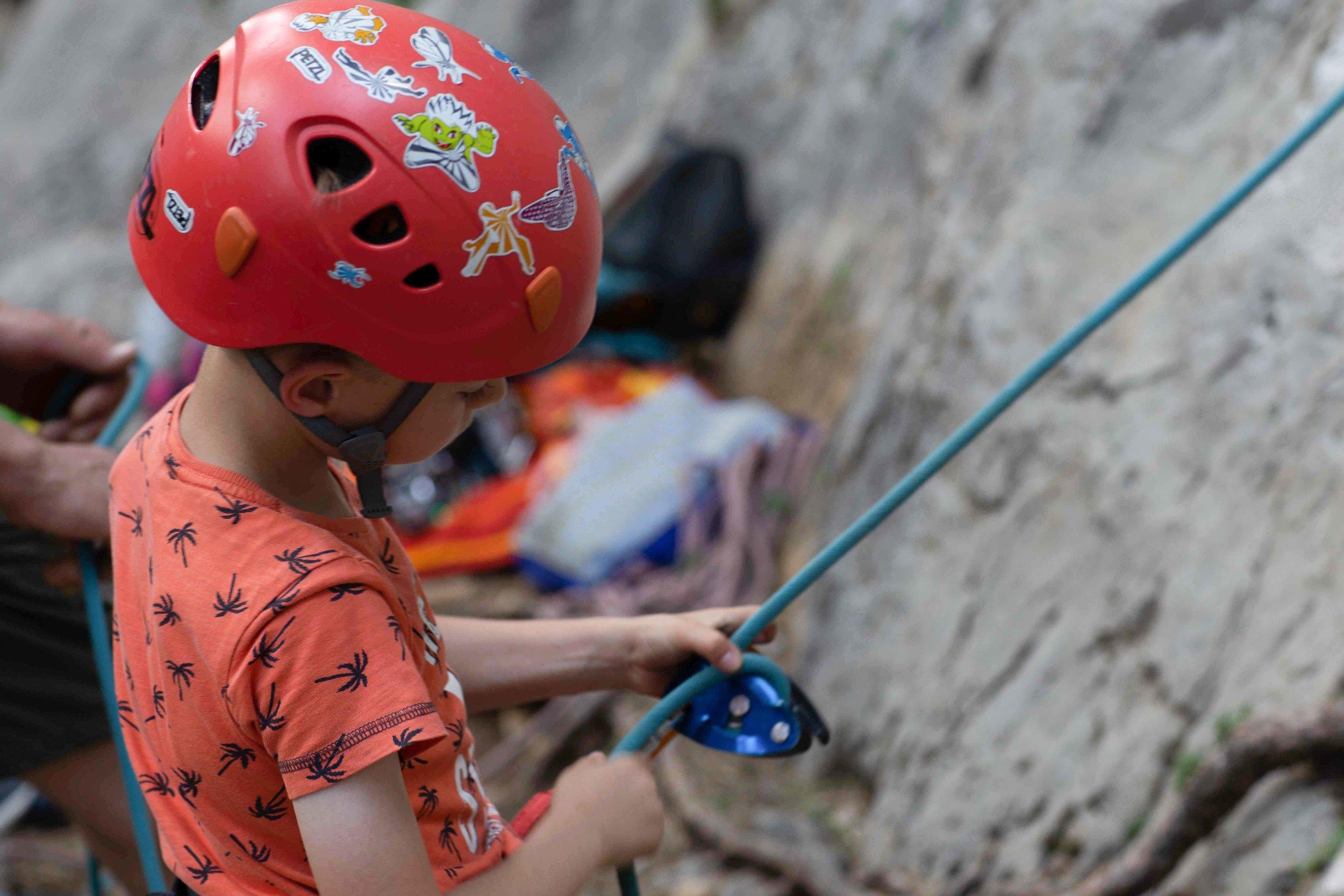 Zaključni plezalni izlet za otroke Grif_113.jpg