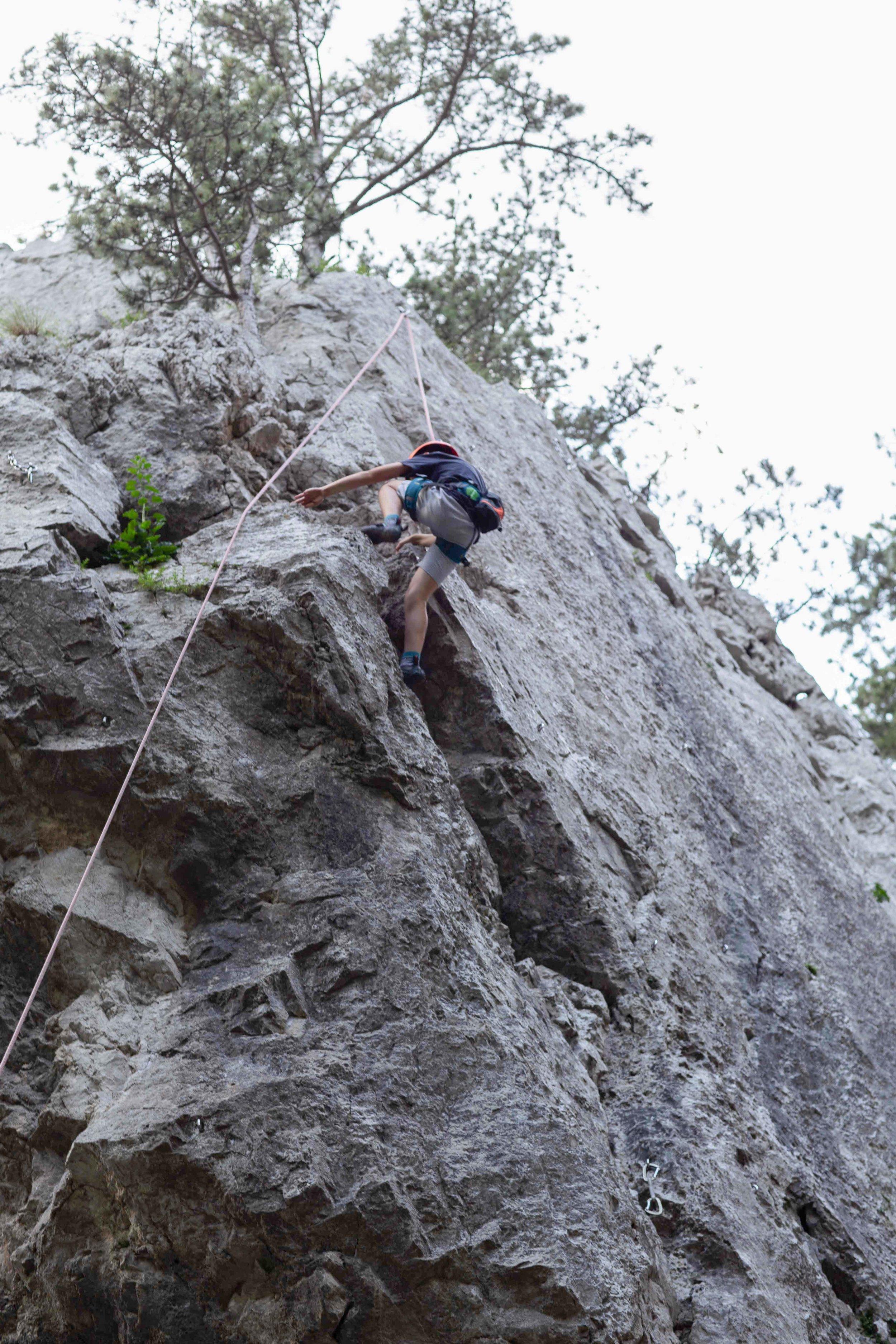 Zaključni plezalni izlet za otroke Grif_115.jpg