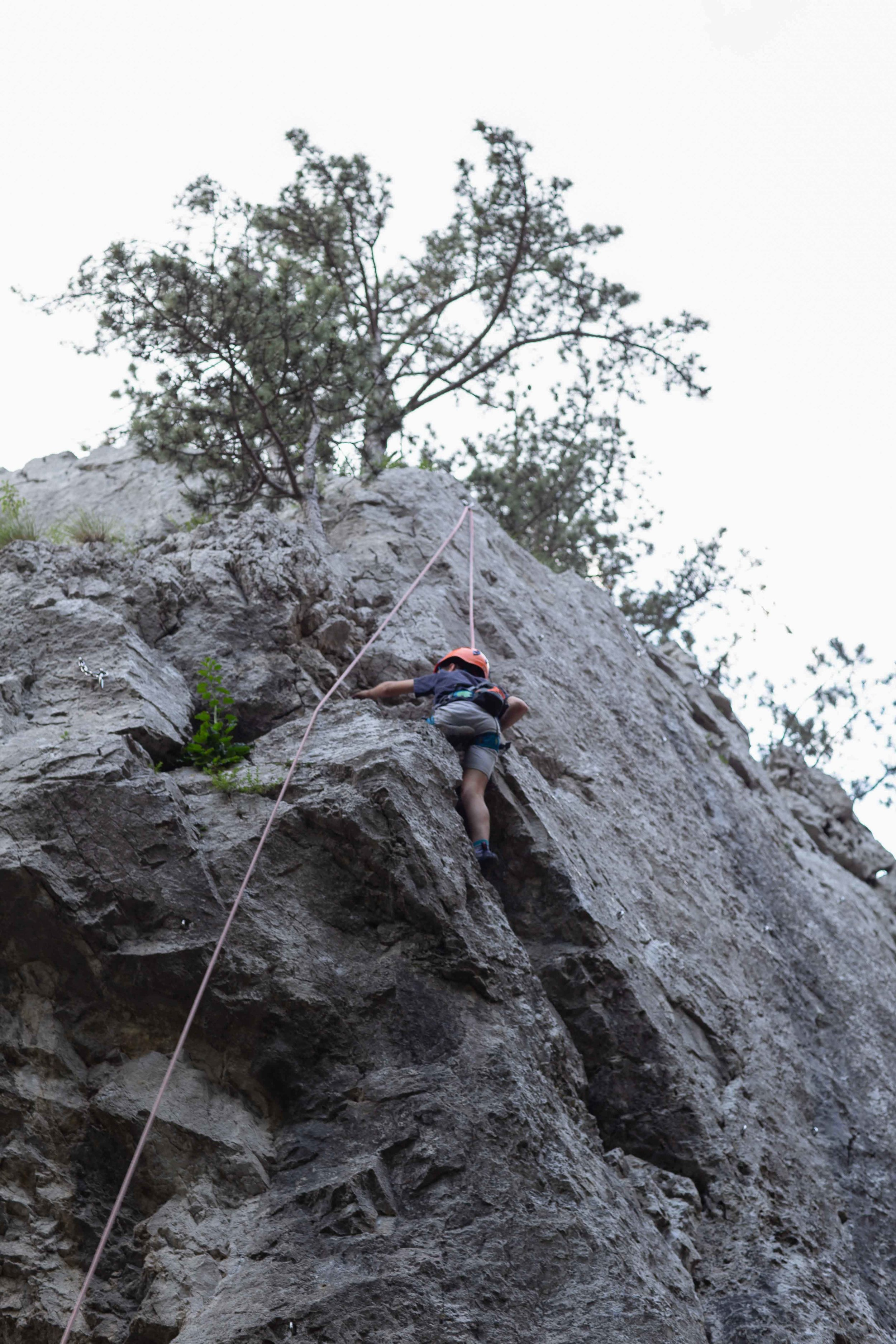 Zaključni plezalni izlet za otroke Grif_116.jpg