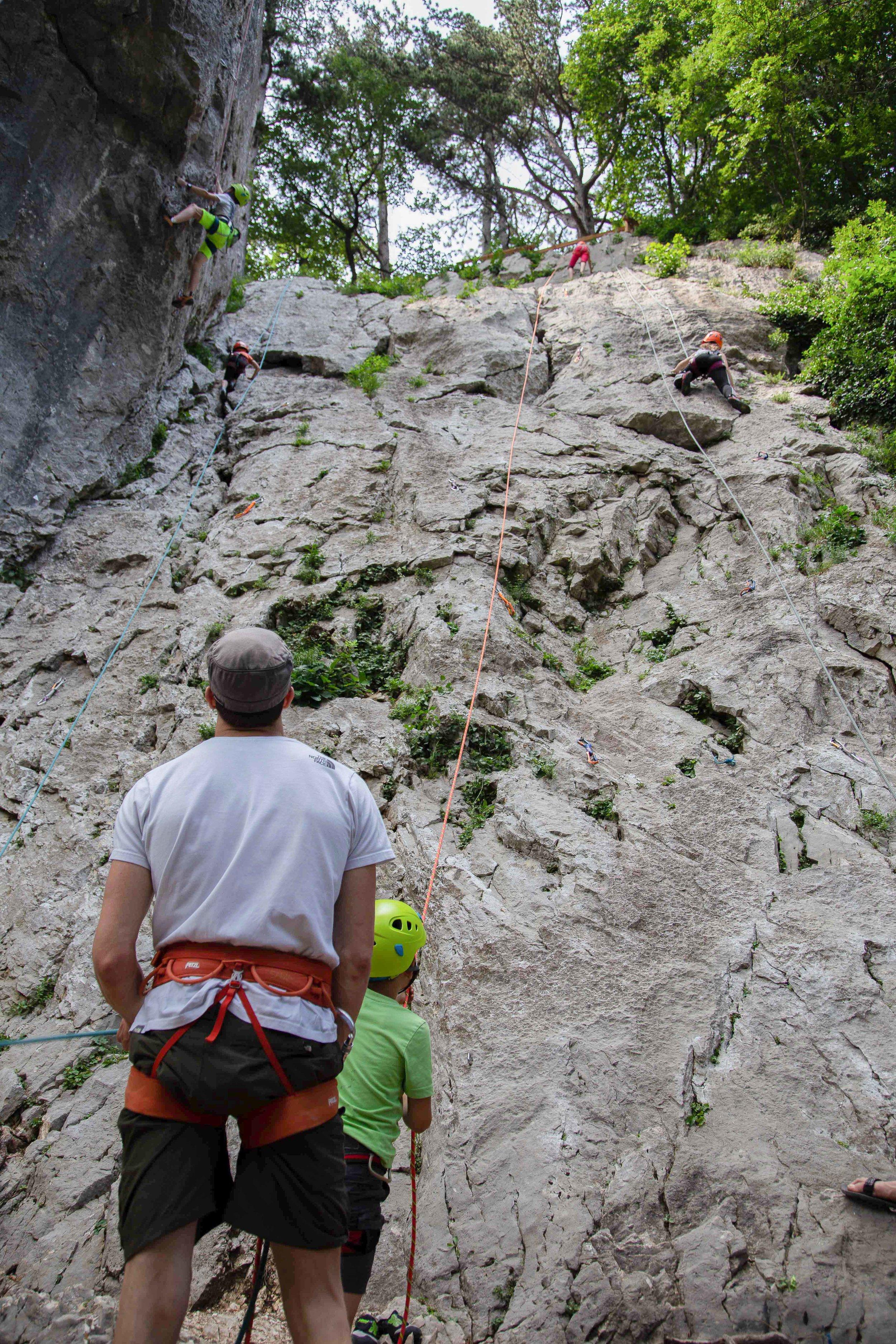 Zaključni plezalni izlet za otroke Grif_126.jpg
