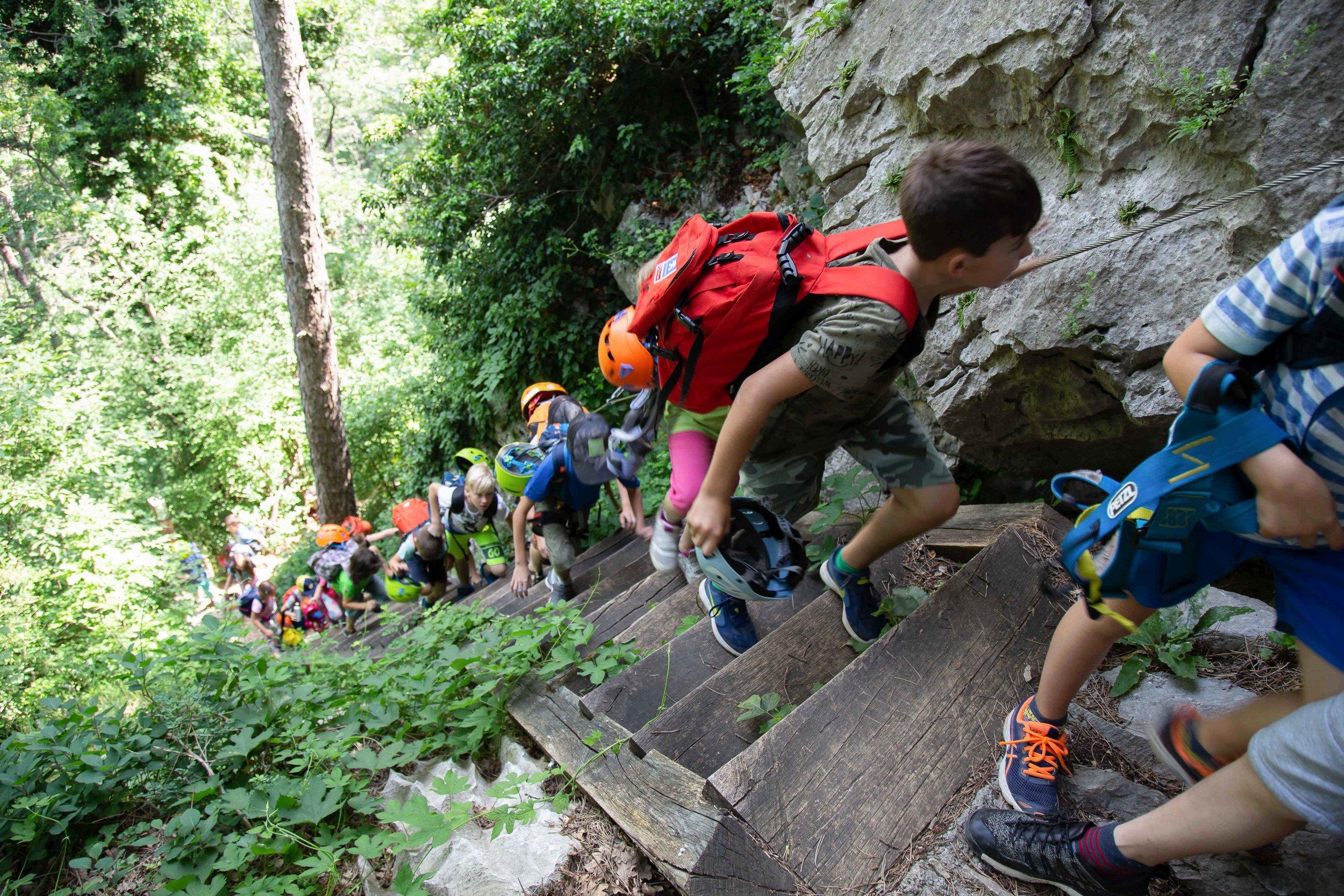 Zaključni plezalni izlet za otroke Grif_128.jpg