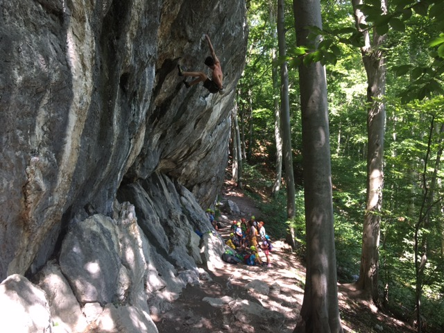Plezalni tabor Grif_1.jpg