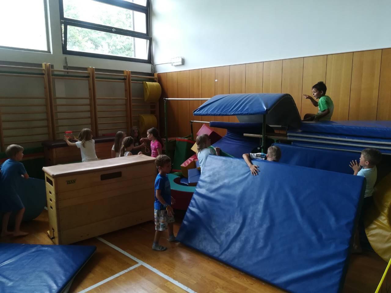 Počitniško varstvo za otroke Grif_50.jpg