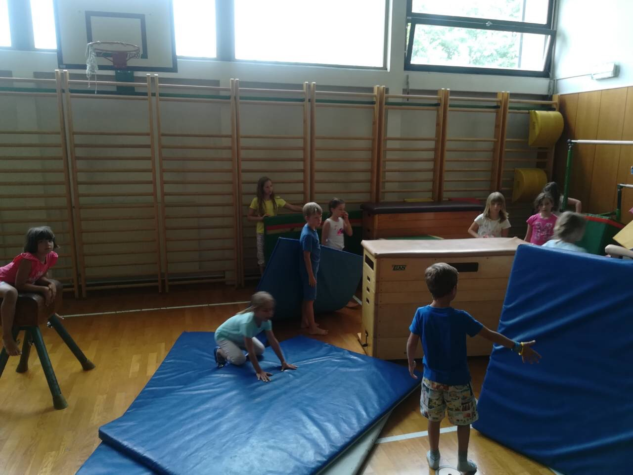 Počitniško varstvo za otroke Grif_51.jpg