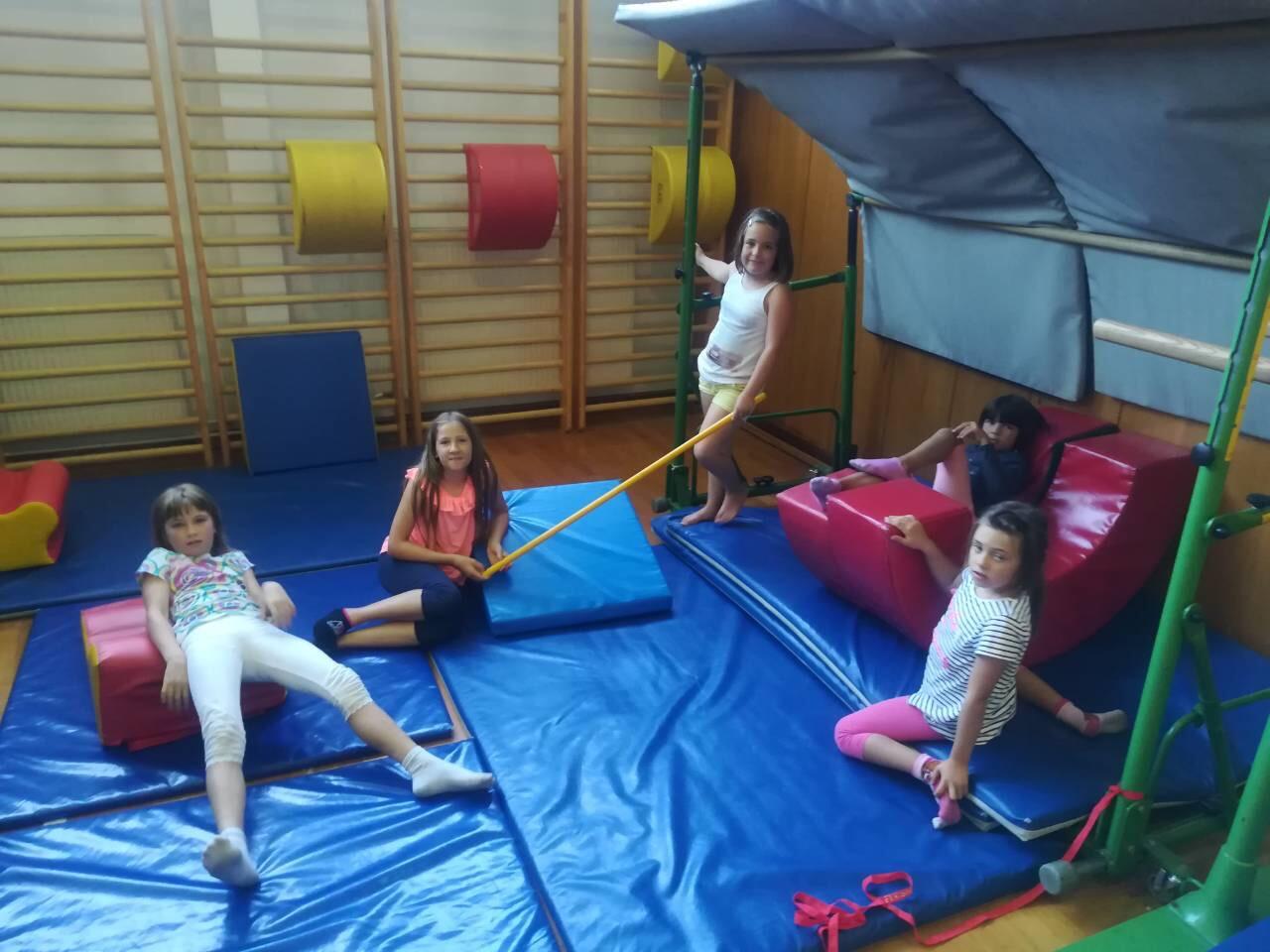 Počitniško varstvo za otroke Grif_69.jpg