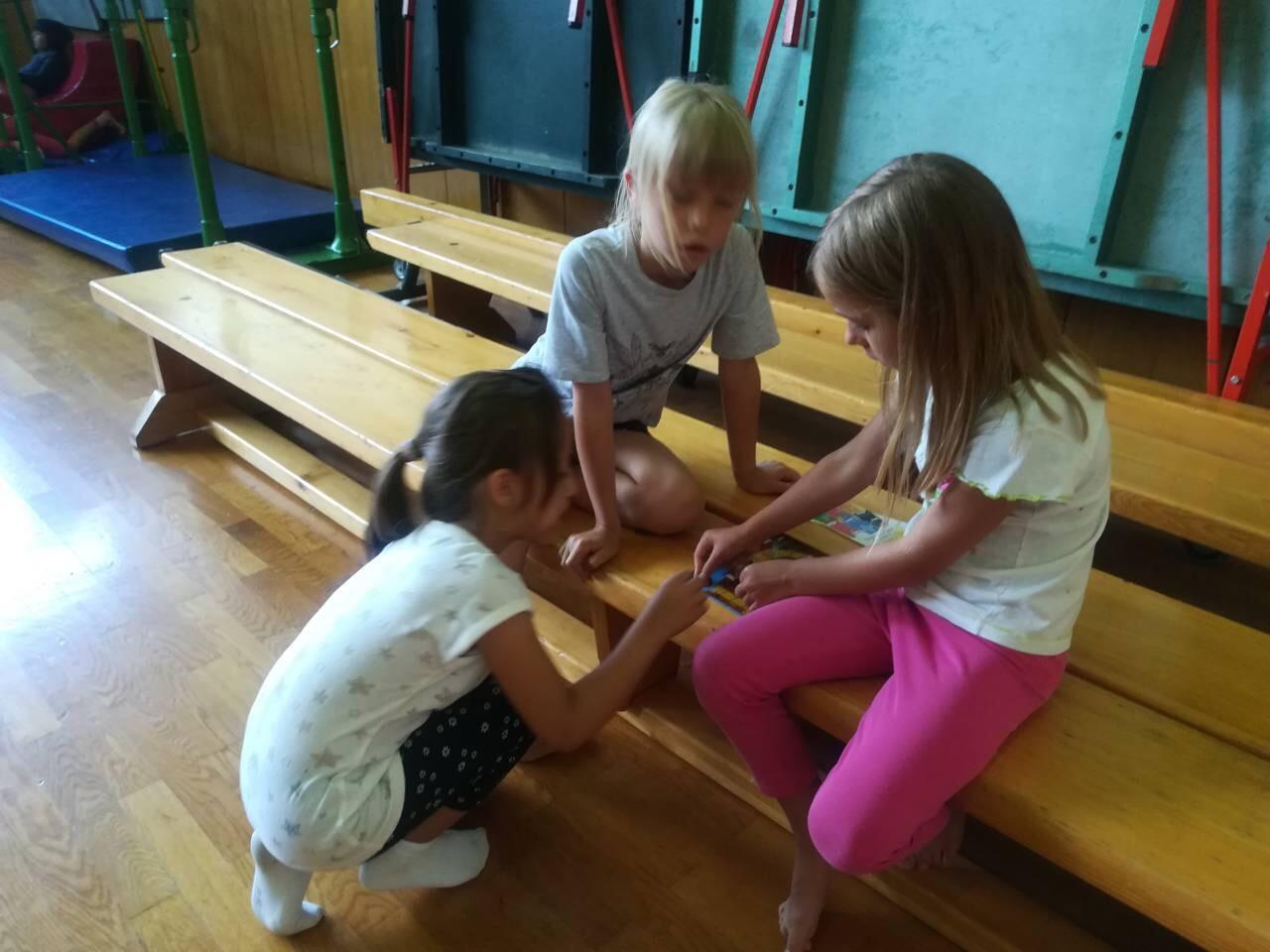 Počitniško varstvo za otroke Grif_74.jpg