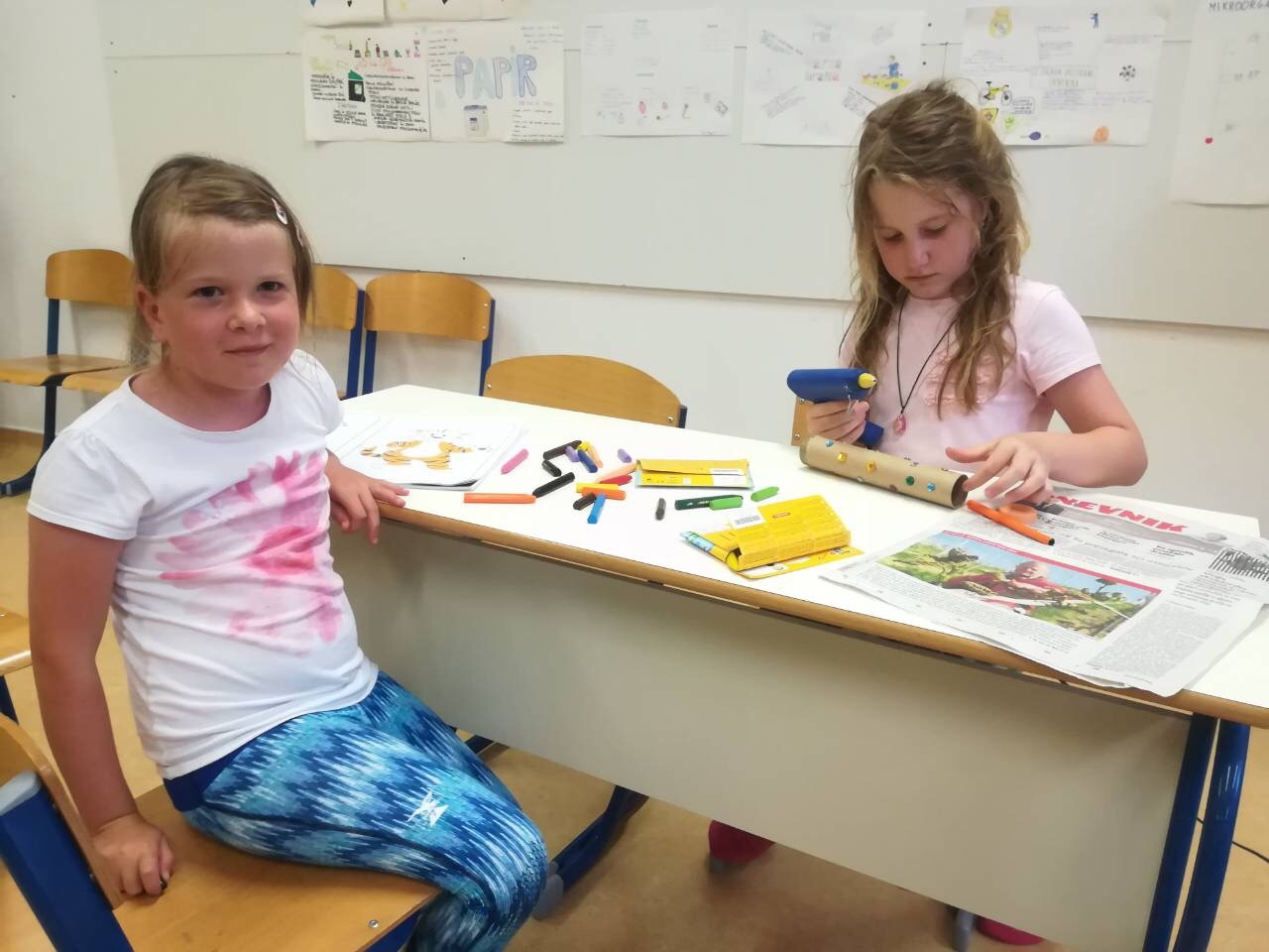 Počitniško varstvo za otroke Grif_150.jpg