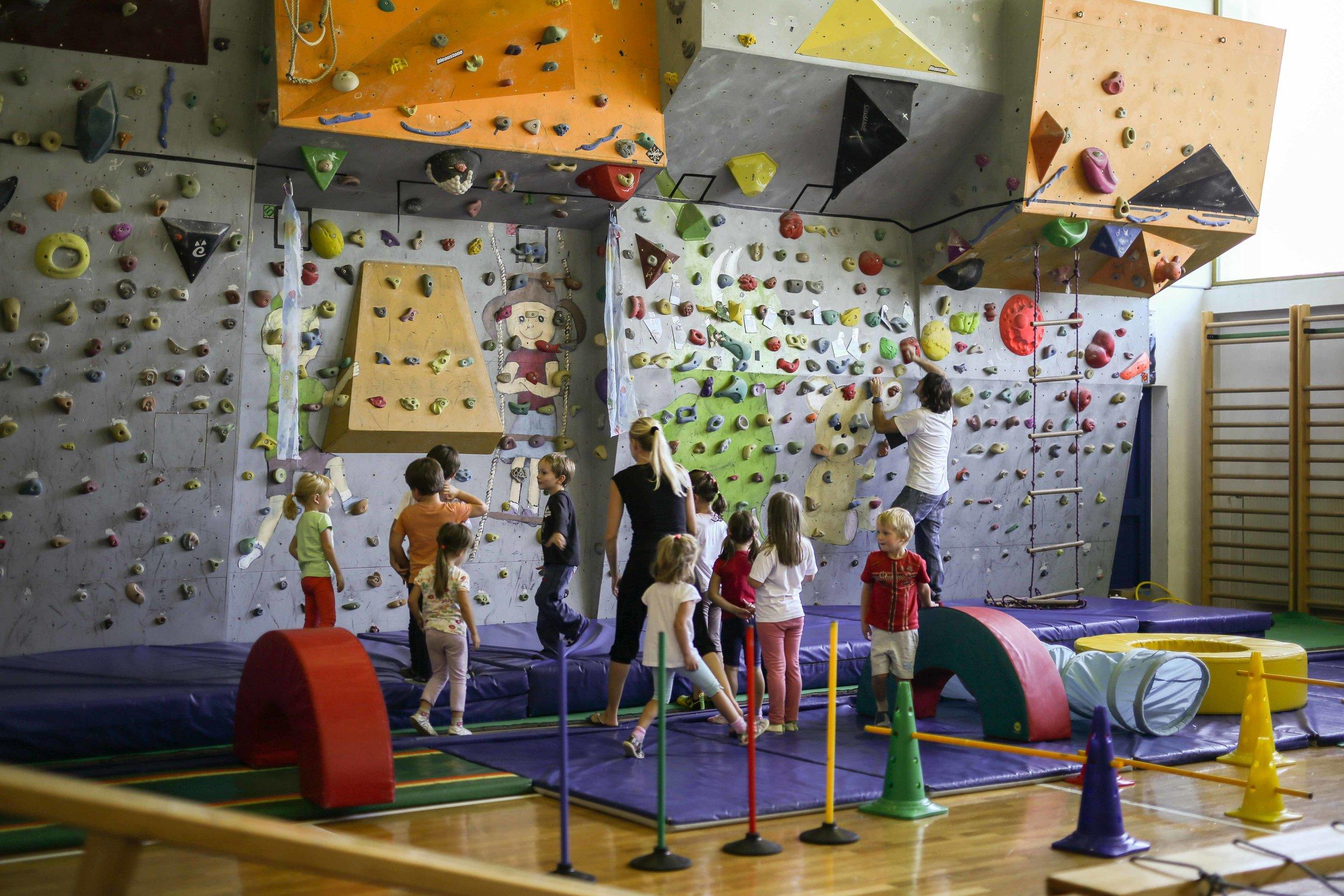 Plezanje za predšolske otroke_22.jpg