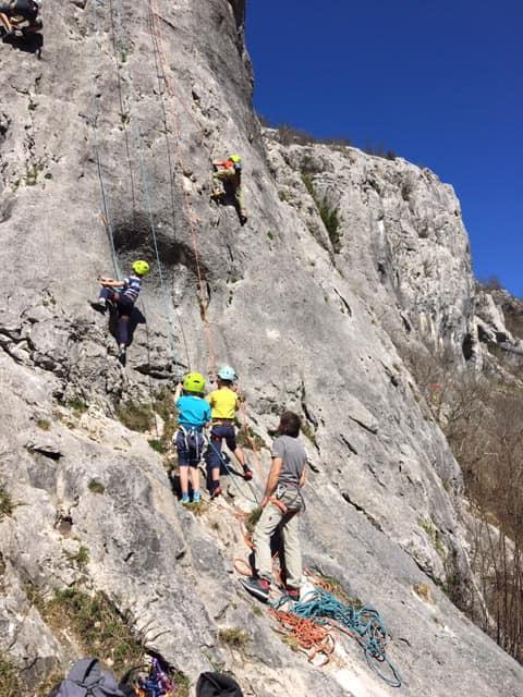 Plezalni izlet Grif Kamena vrata_3.jpg