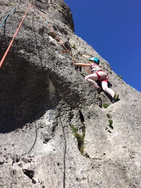 Plezalni izlet Grif Kamena vrata_6.jpg