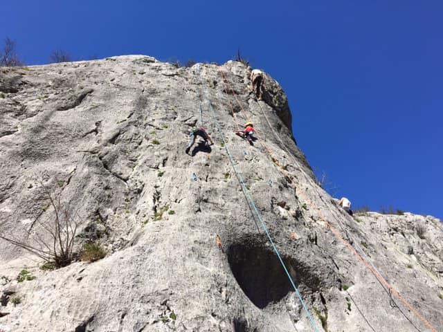 Plezalni izlet Grif Kamena vrata_15.jpg