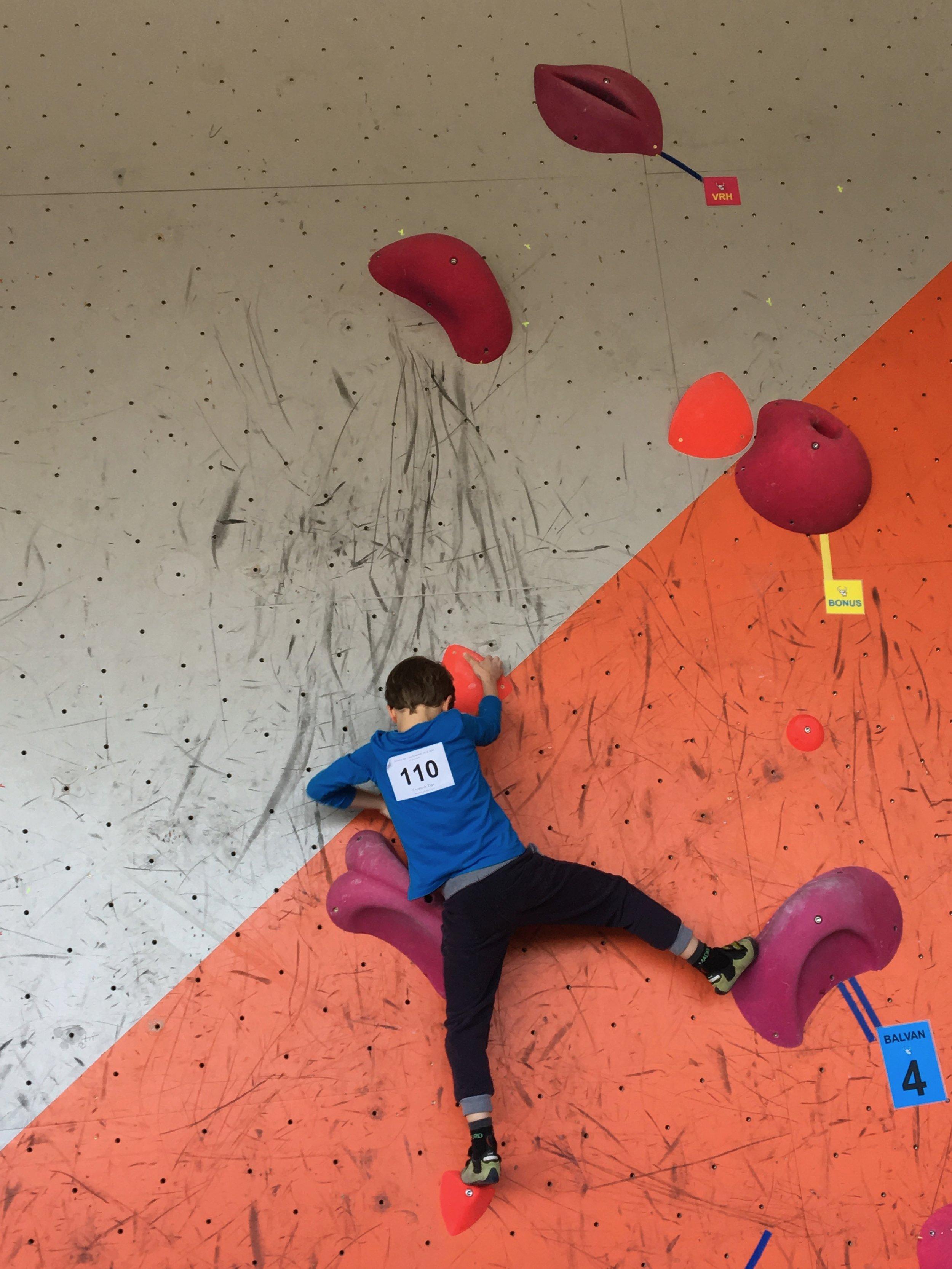 Plezalni tekma Grif Log 2019_160.jpg