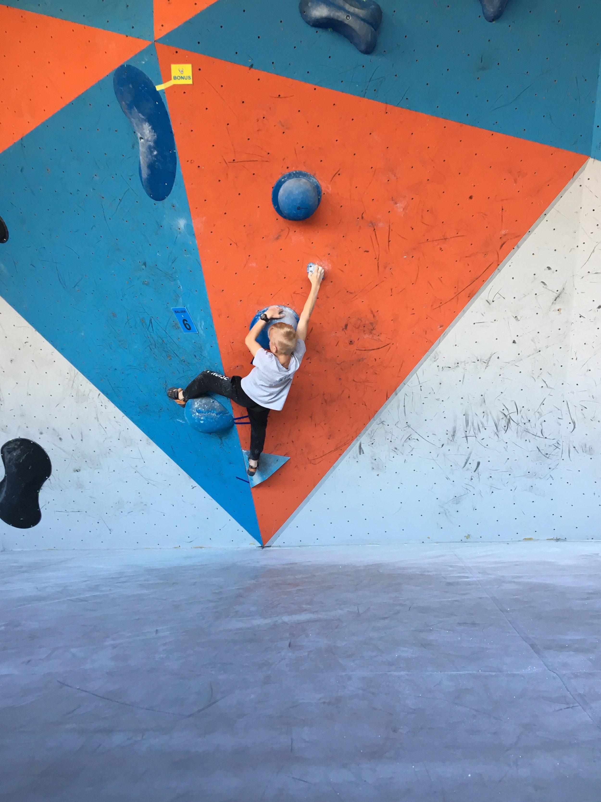 Plezalni tekma Grif Log 2019_177.jpg
