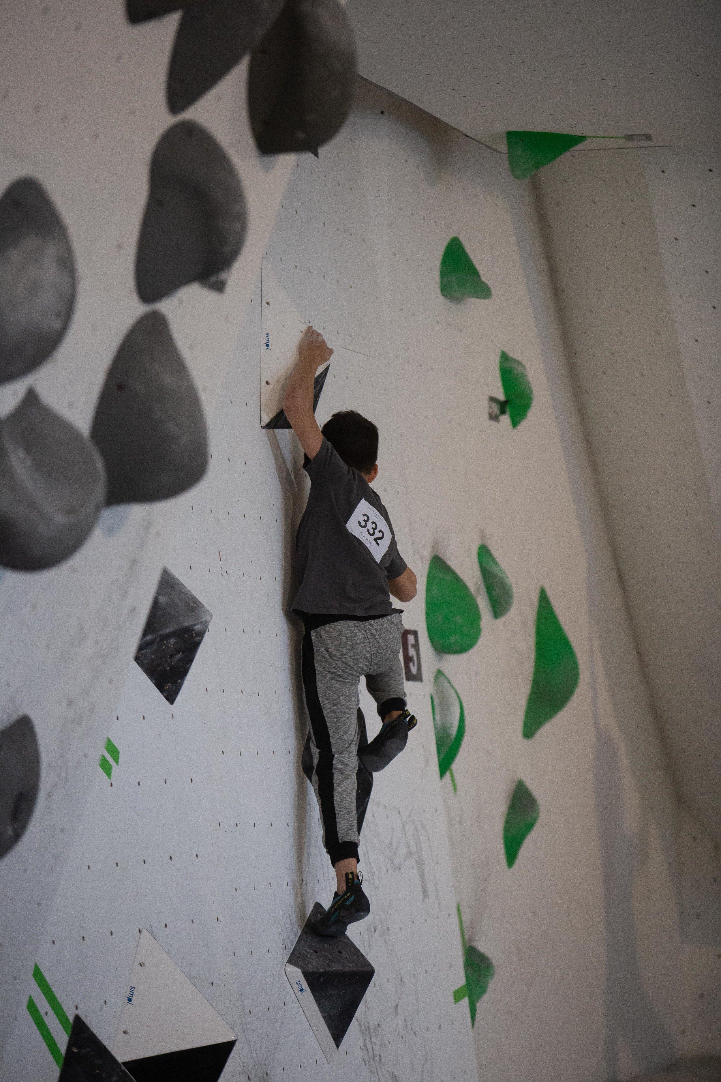 Plezalni tekma Grif Kamnik 2019_151.jpg