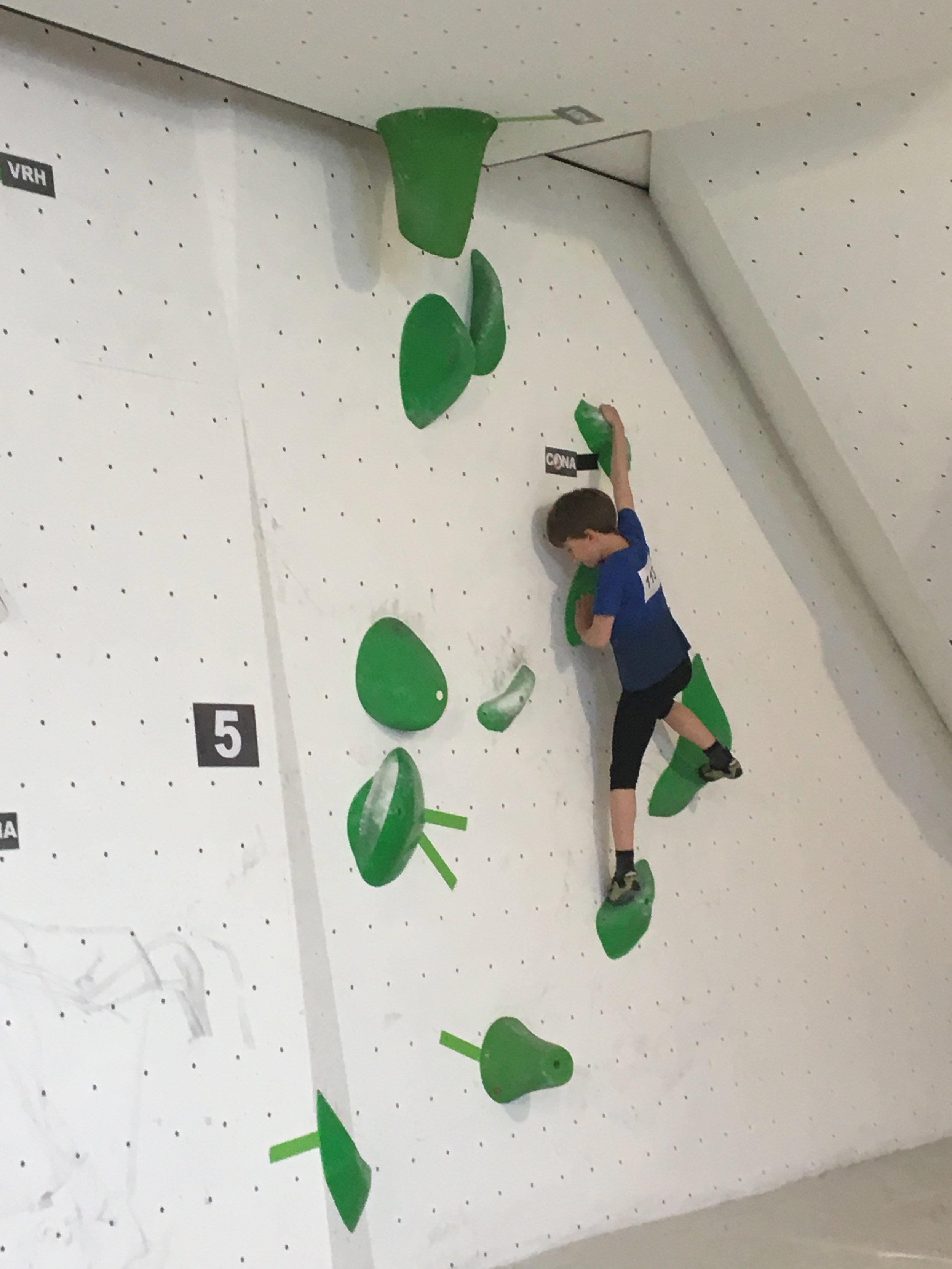 Plezalni tekma Grif Kamnik 2019_189.jpg